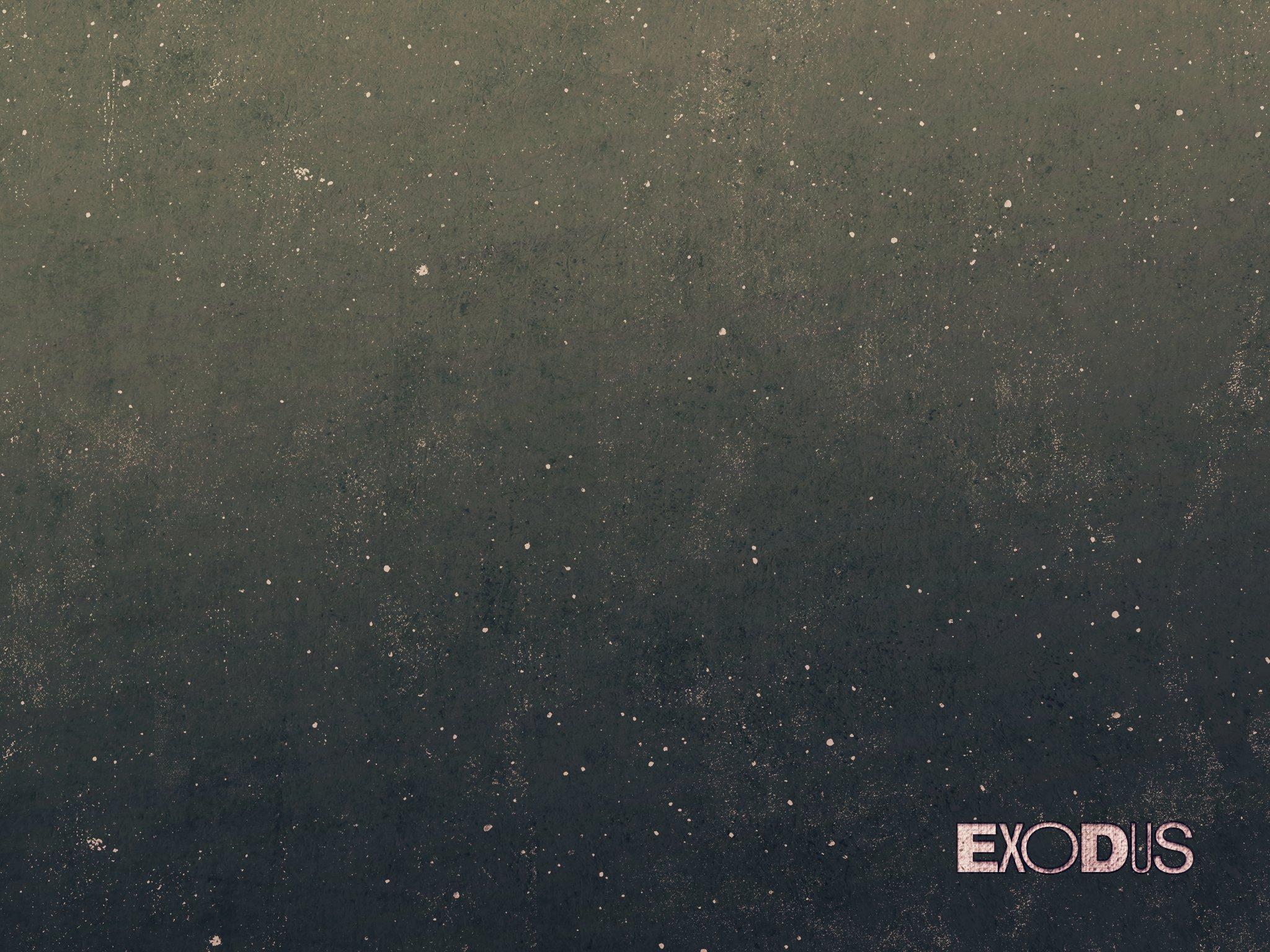 02-Exodus_Secondary_4x3-fullscreen.jpg