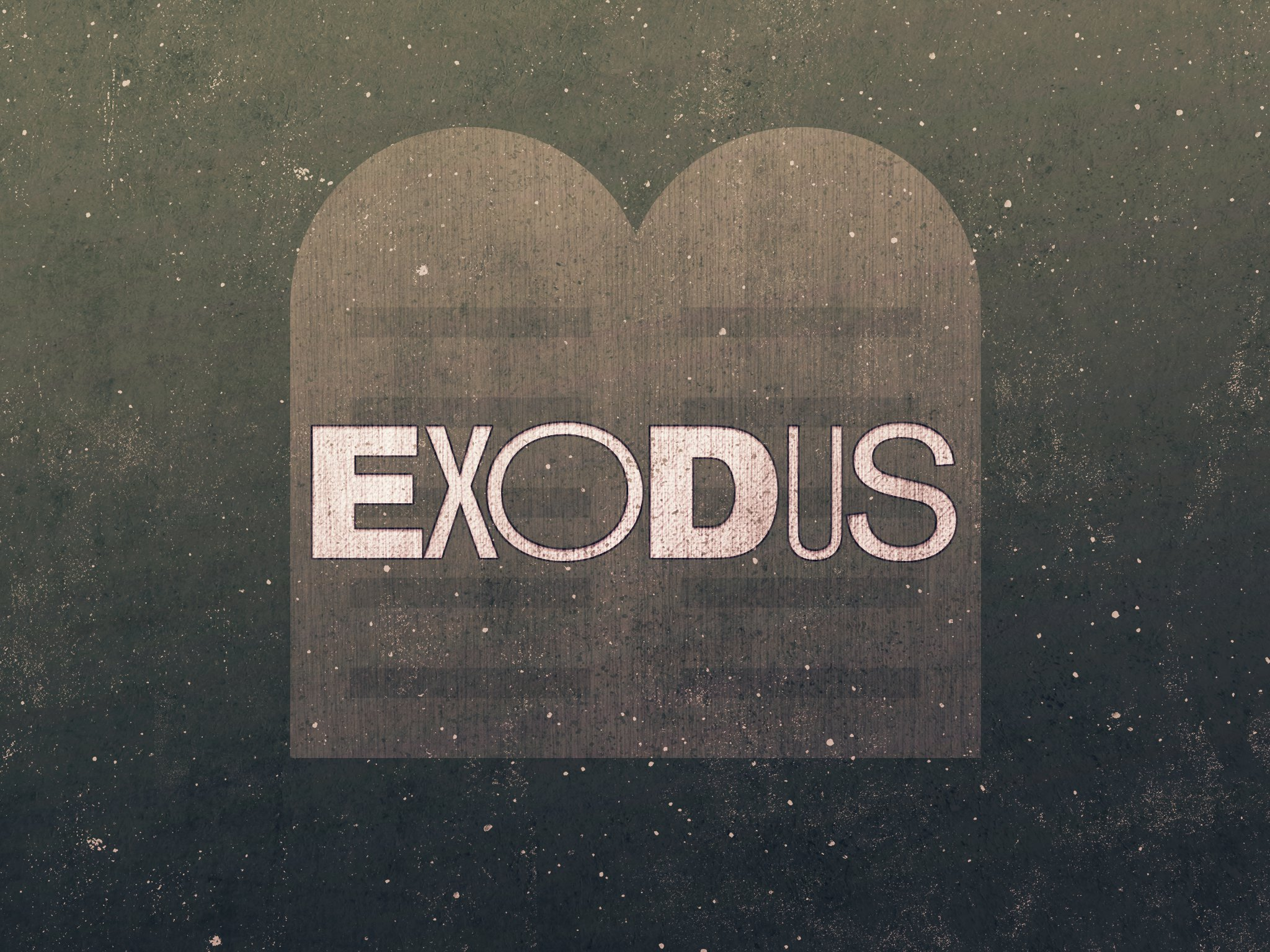 02-Exodus_Title_4x3-fullscreen.jpg