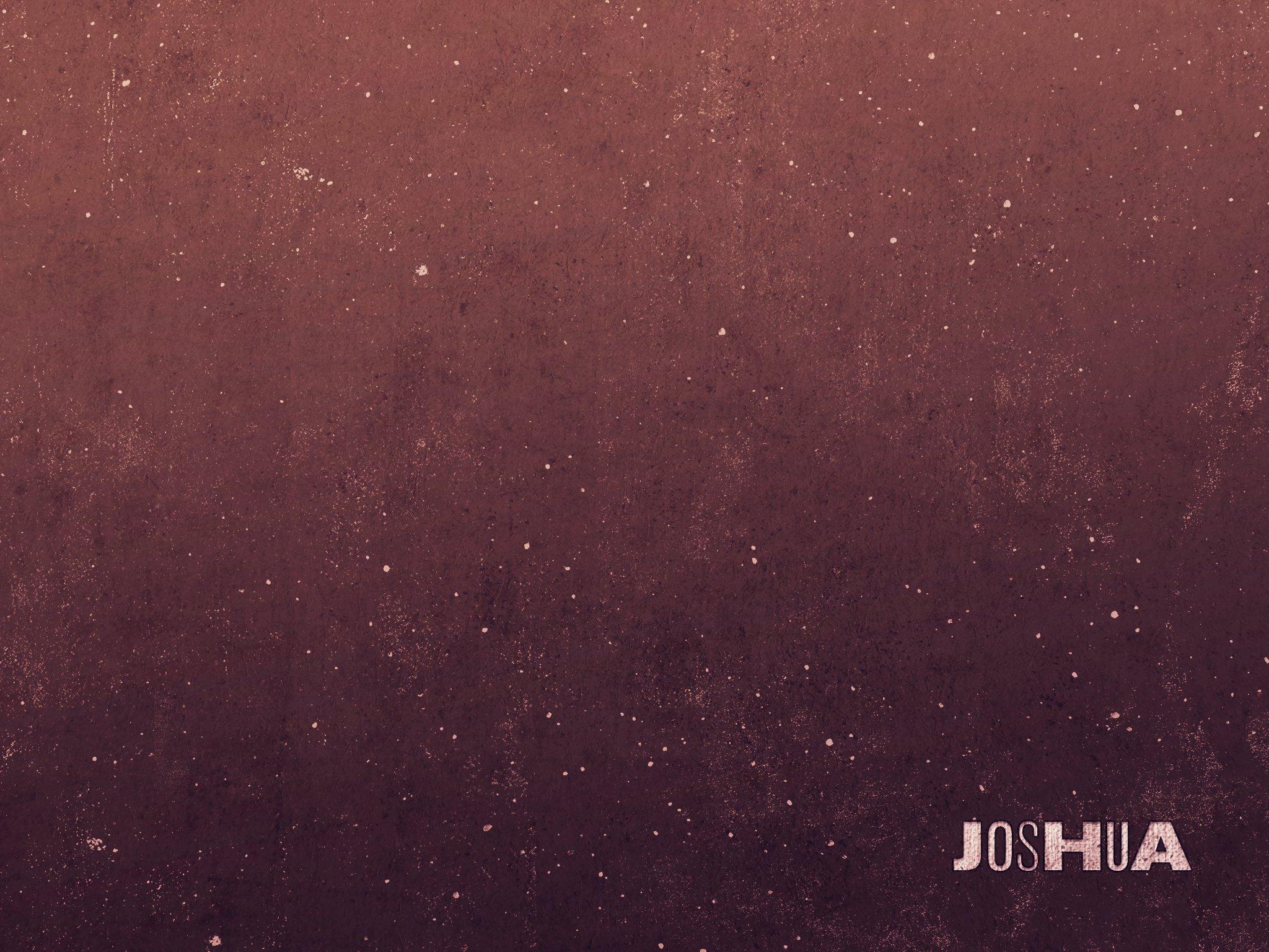 06-Joshua_Secondary_4x3-fullscreen.jpg