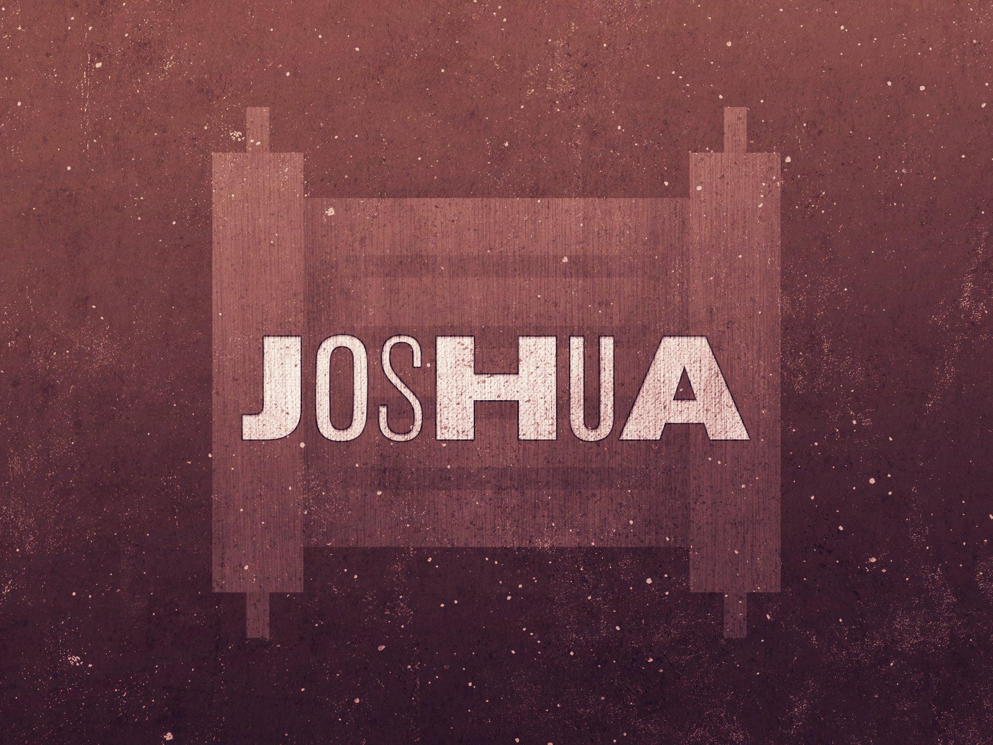 06-Joshua_Title_4x3-fullscreen.jpg