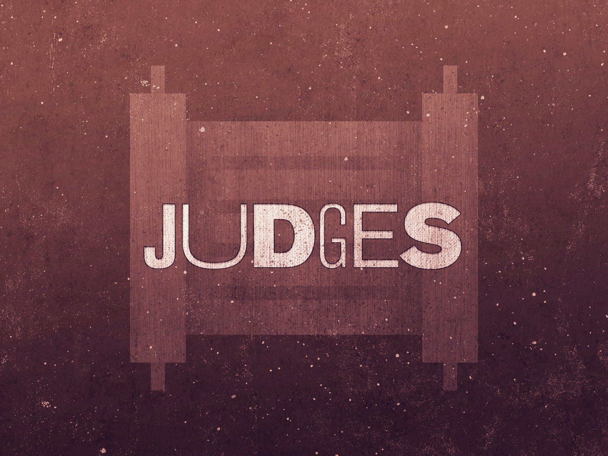 07-Judges_Title_4x3-fullscreen.jpg