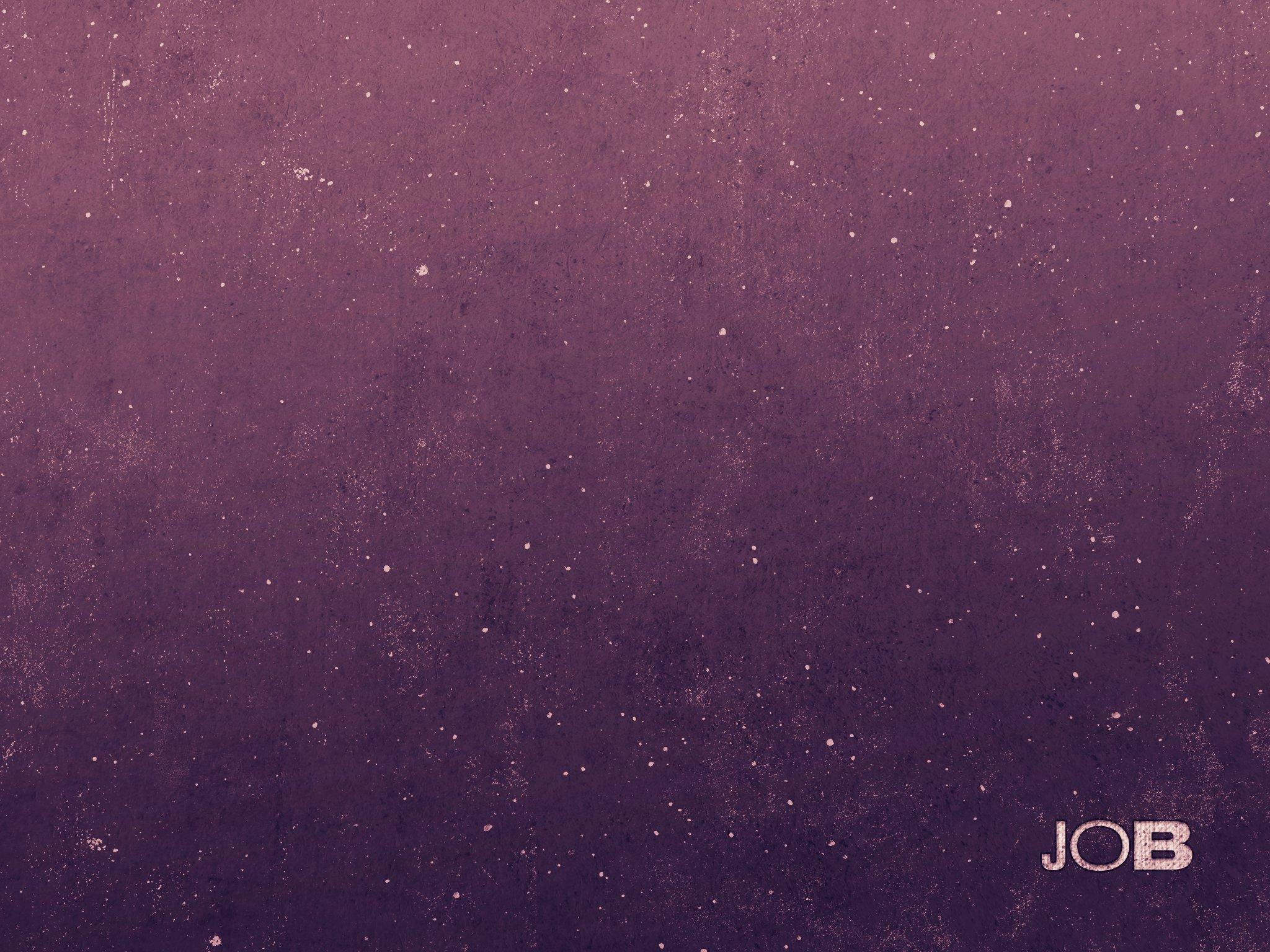 18-Job_Secondary_4x3-fullscreen.jpg