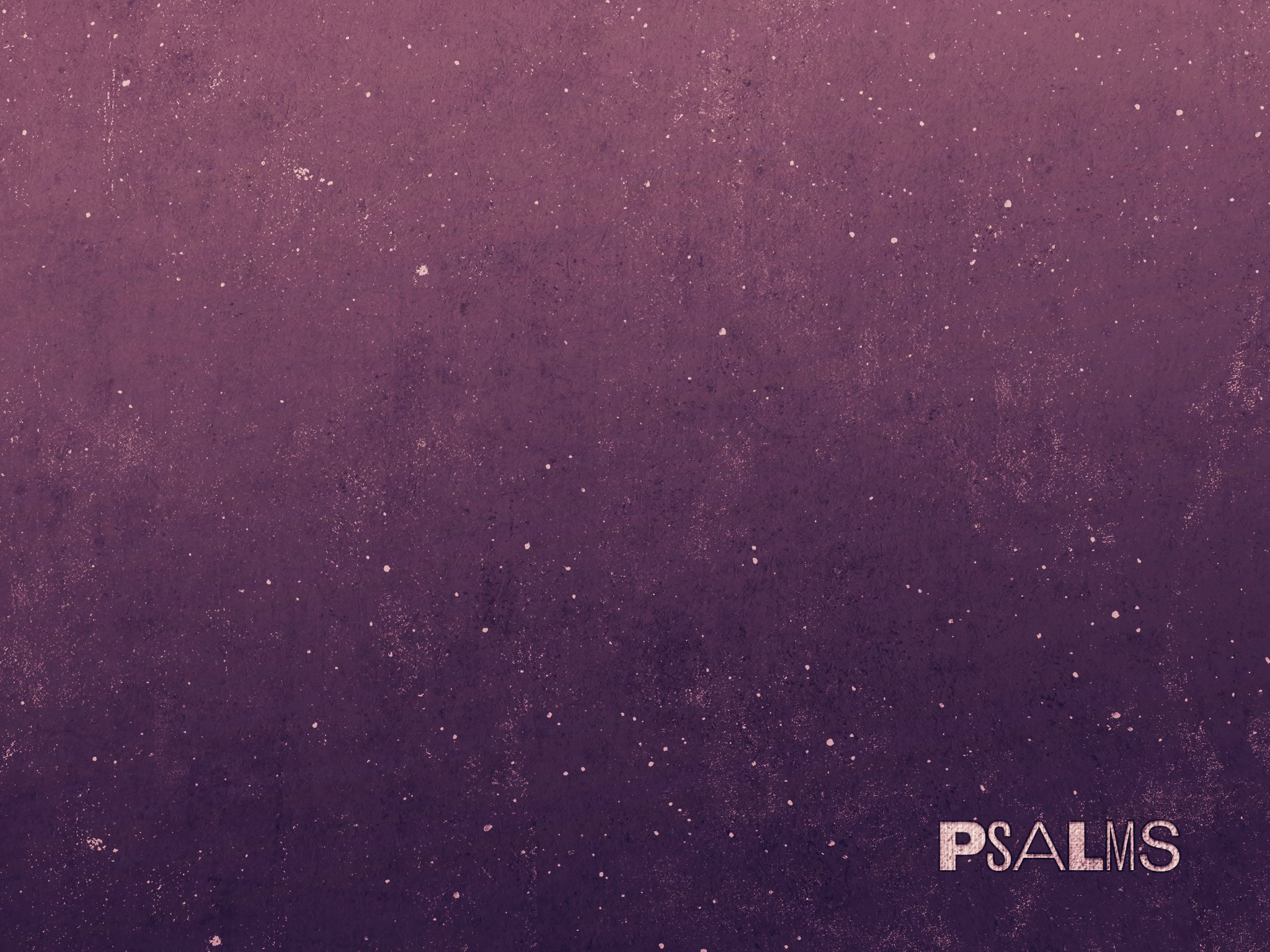 19-Psalms_Secondary_4x3-fullscreen.jpg