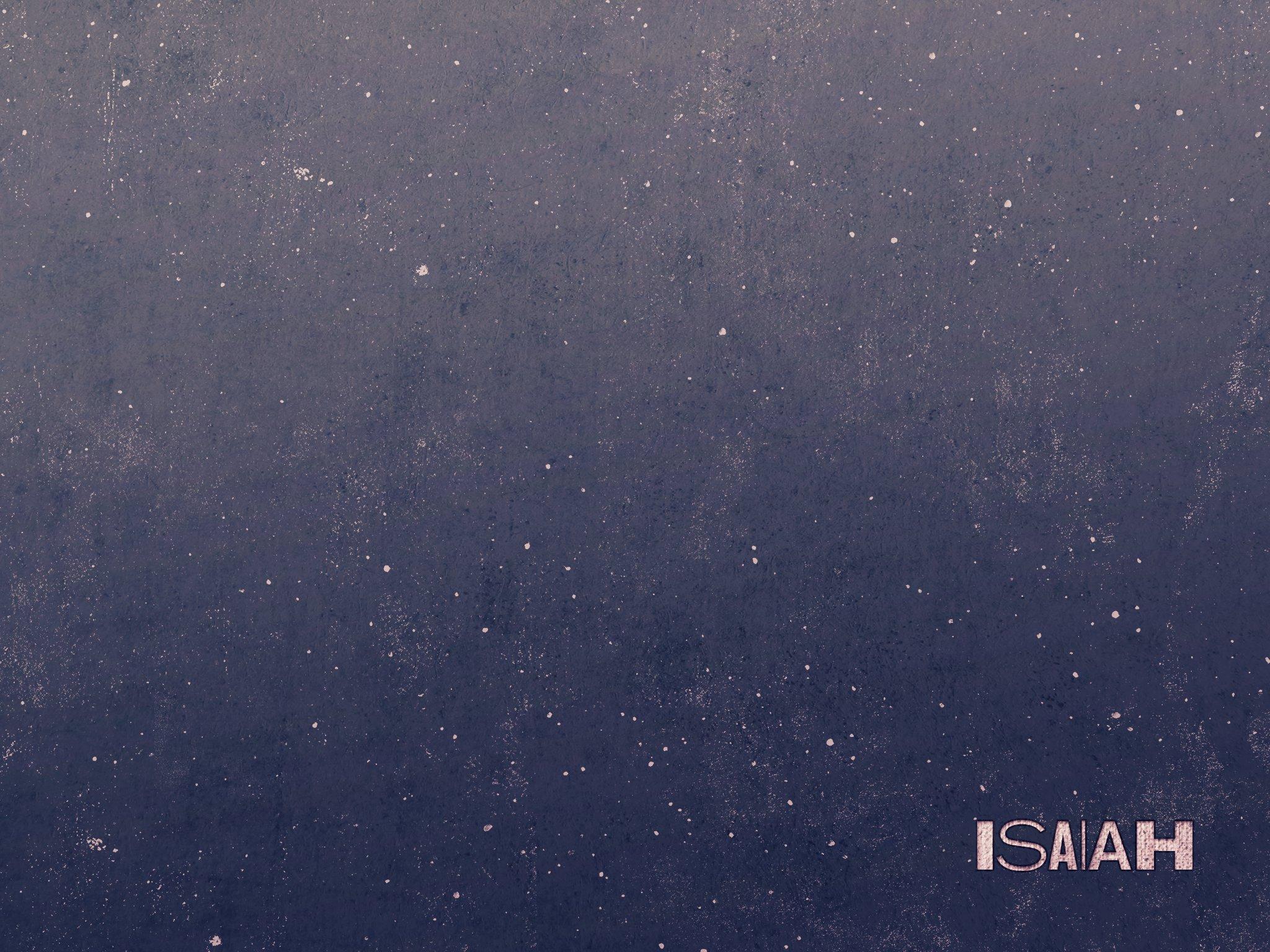 23-Isaiah_Secondary_4x3-fullscreen.jpg