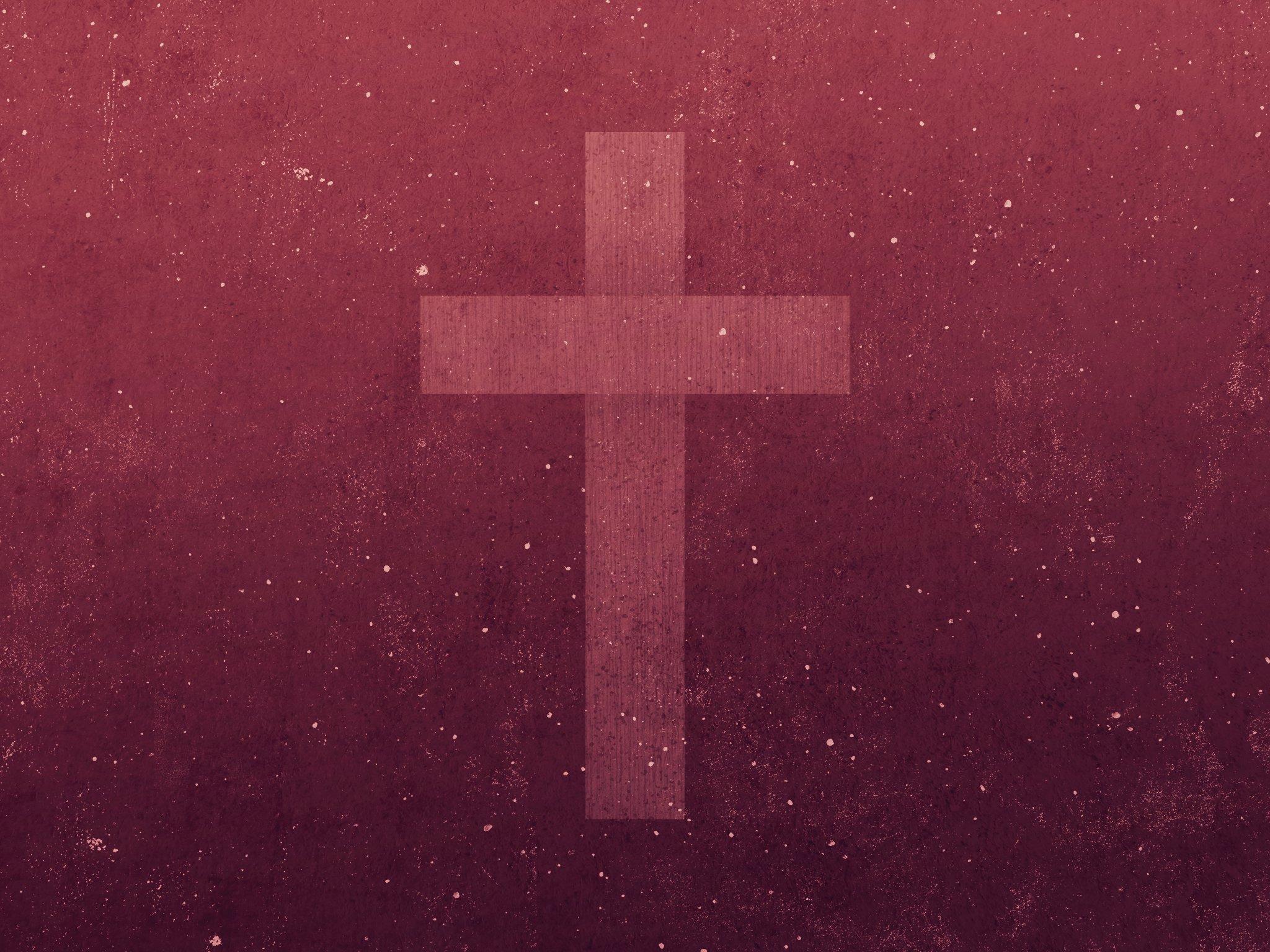 Gospel-and-Acts_Blank_4x3-fullscreen.jpg