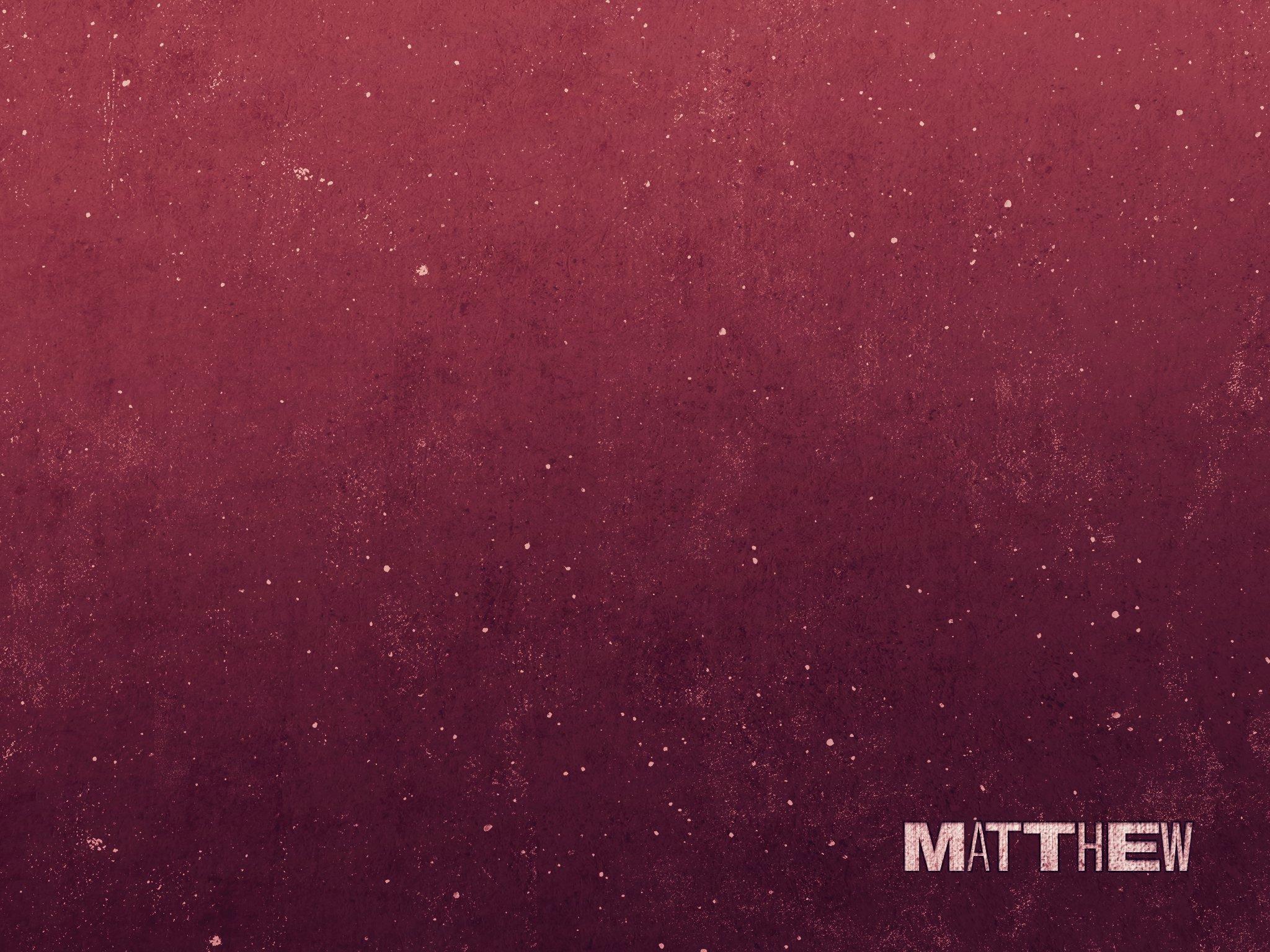 40-Matthew_Secondary_4x3-fullscreen.jpg