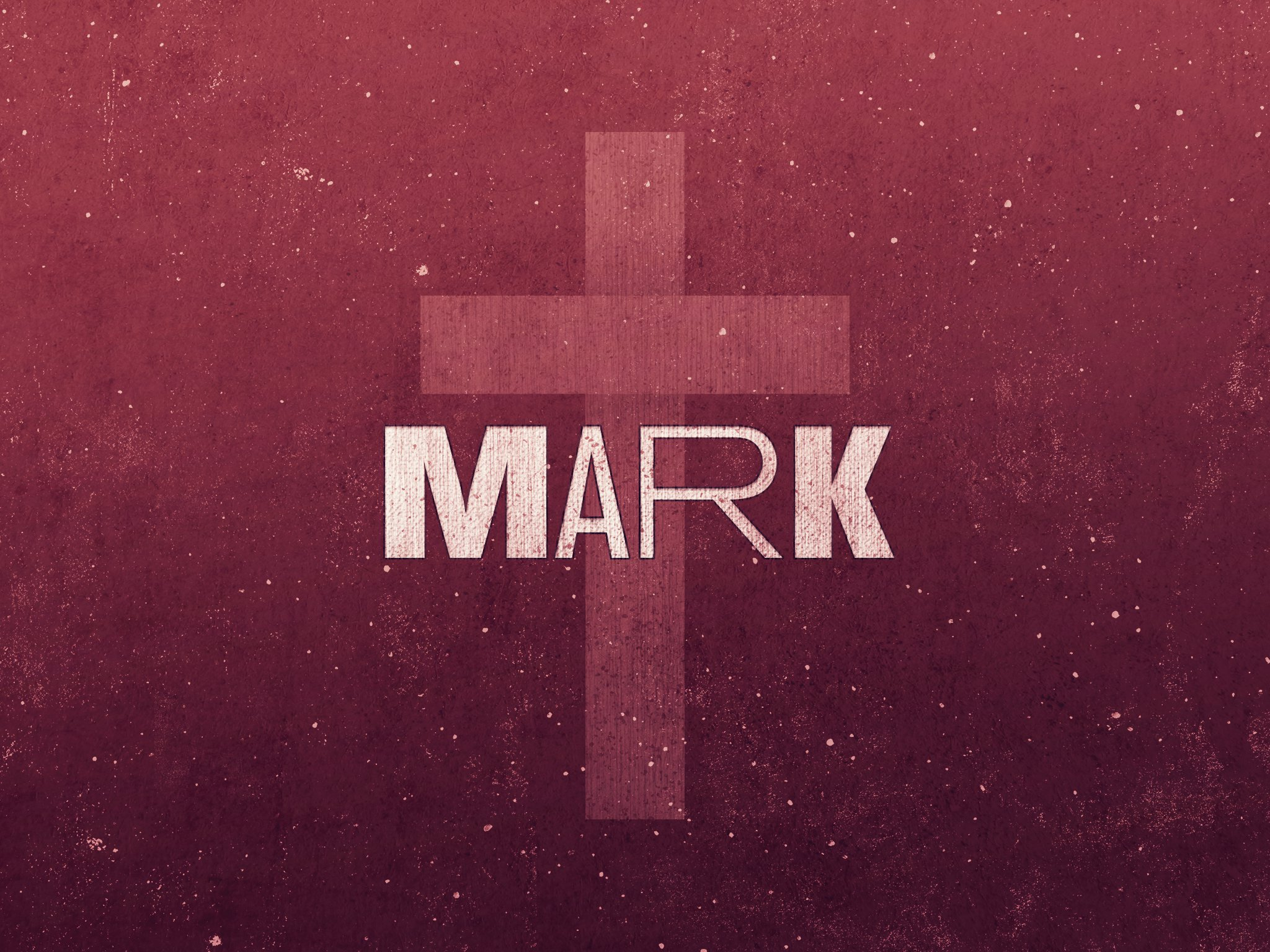 41-Mark_Title_4x3-fullscreen.jpg