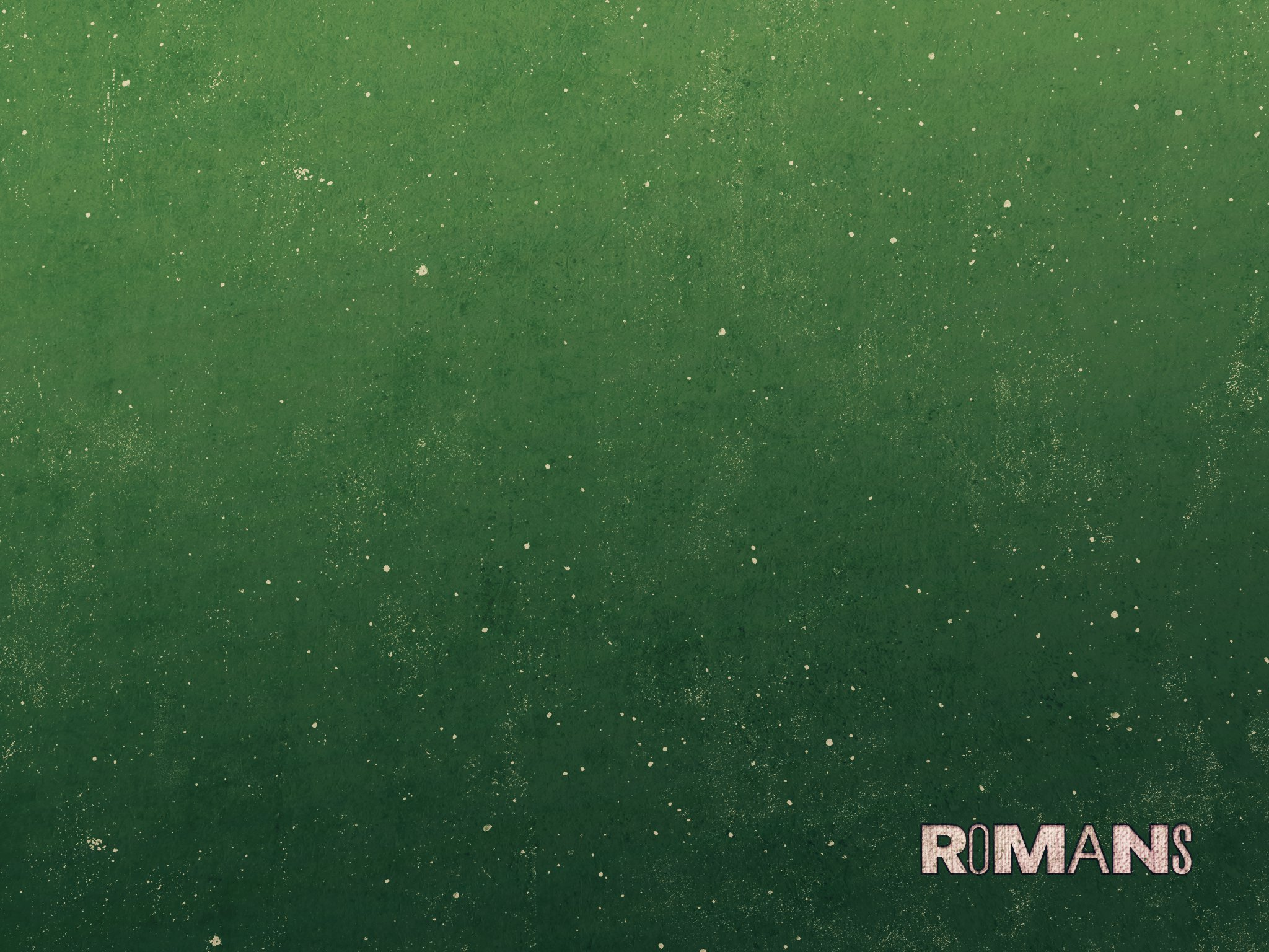 45-Romans_Secondary_4x3-fullscreen.jpg