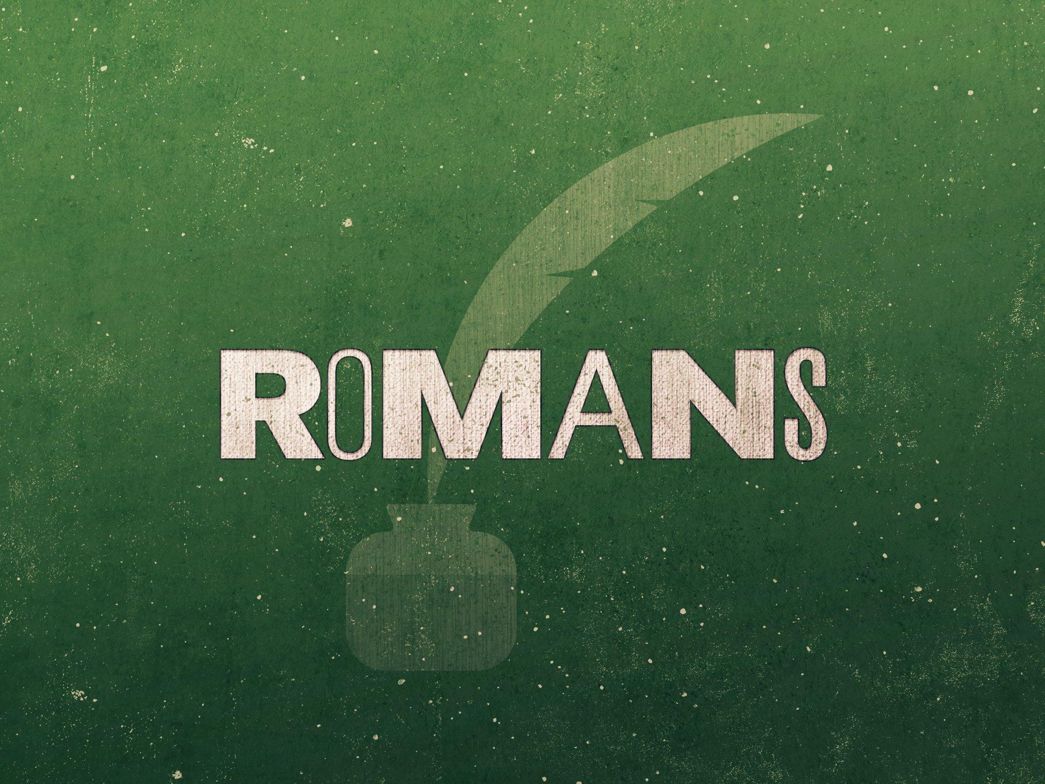 45-Romans_Title_4x3-fullscreen.jpg