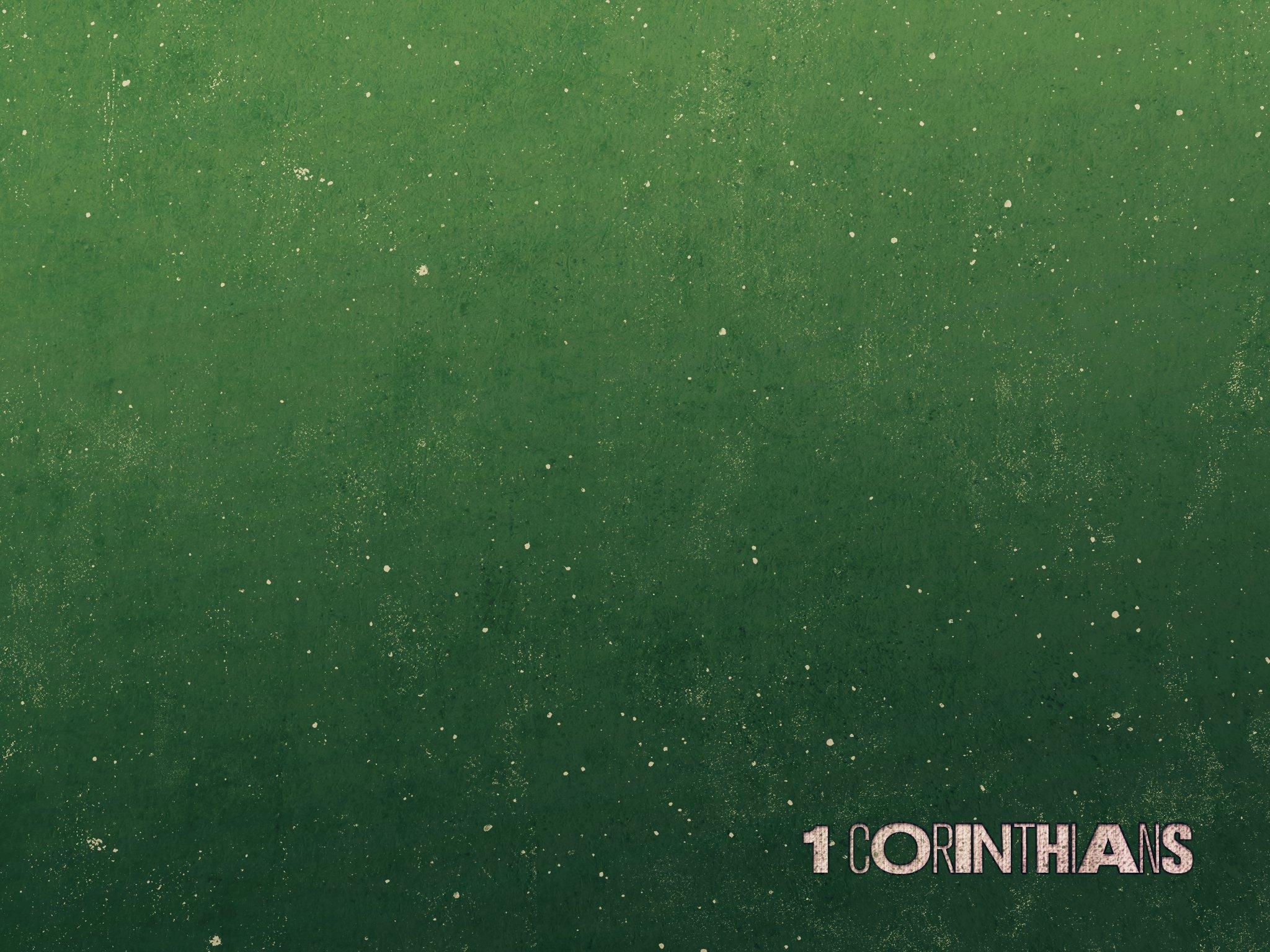 46-1-Corinthians_Secondary_4x3-fullscreen.jpg
