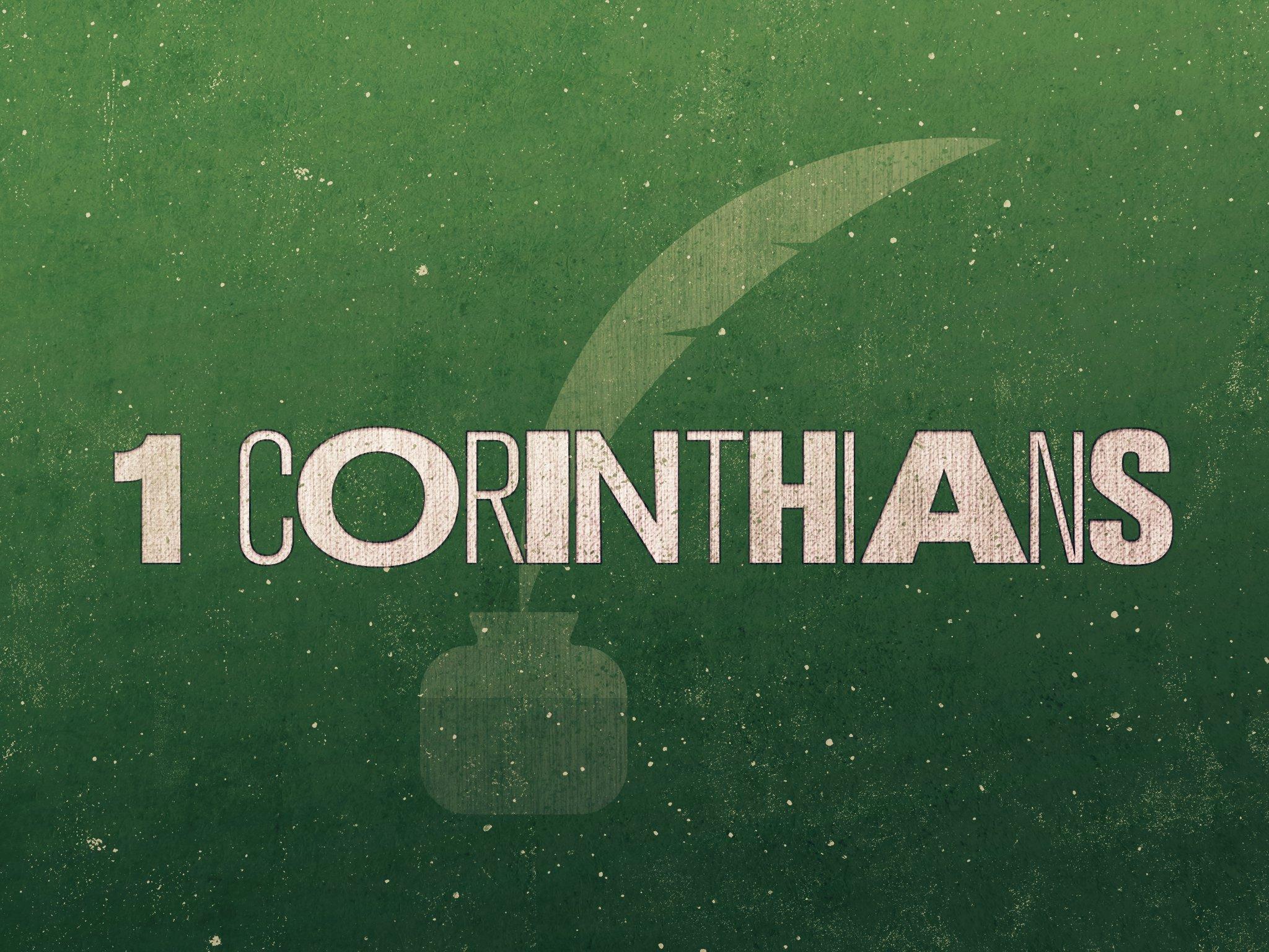 46-1-Corinthians_Title_4x3-fullscreen.jpg
