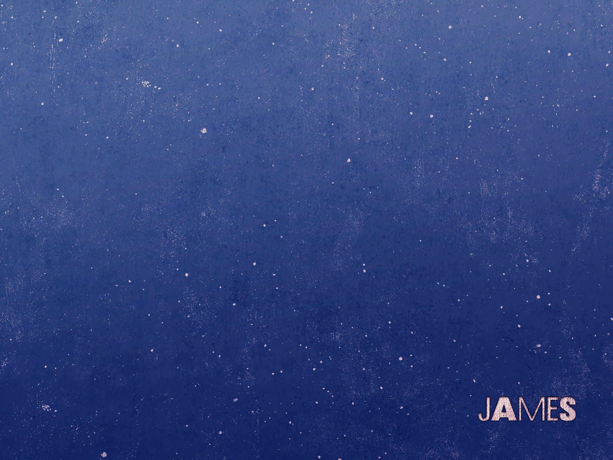 59-James_Secondary_4x3-fullscreen.jpg