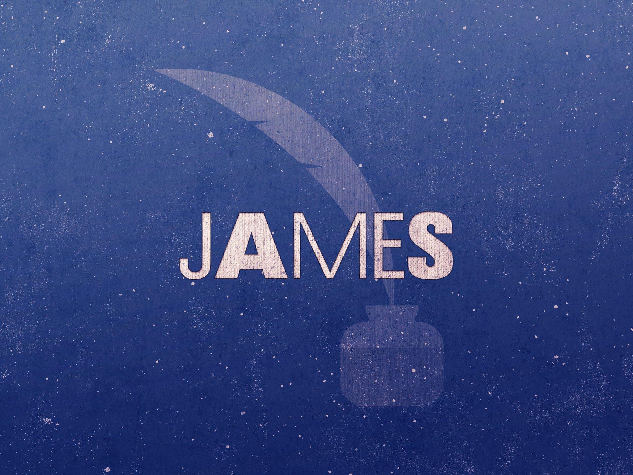 59-James_Title_4x3-fullscreen.jpg