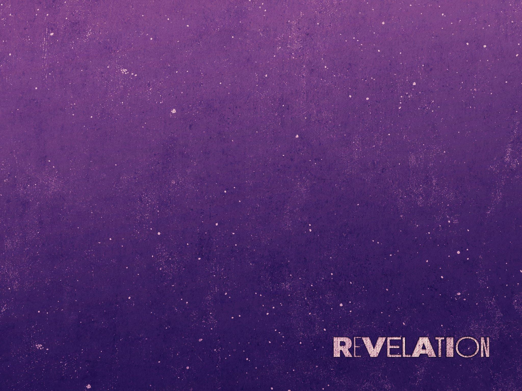 66-Revelation_Secondary_4x3-fullscreen.jpg