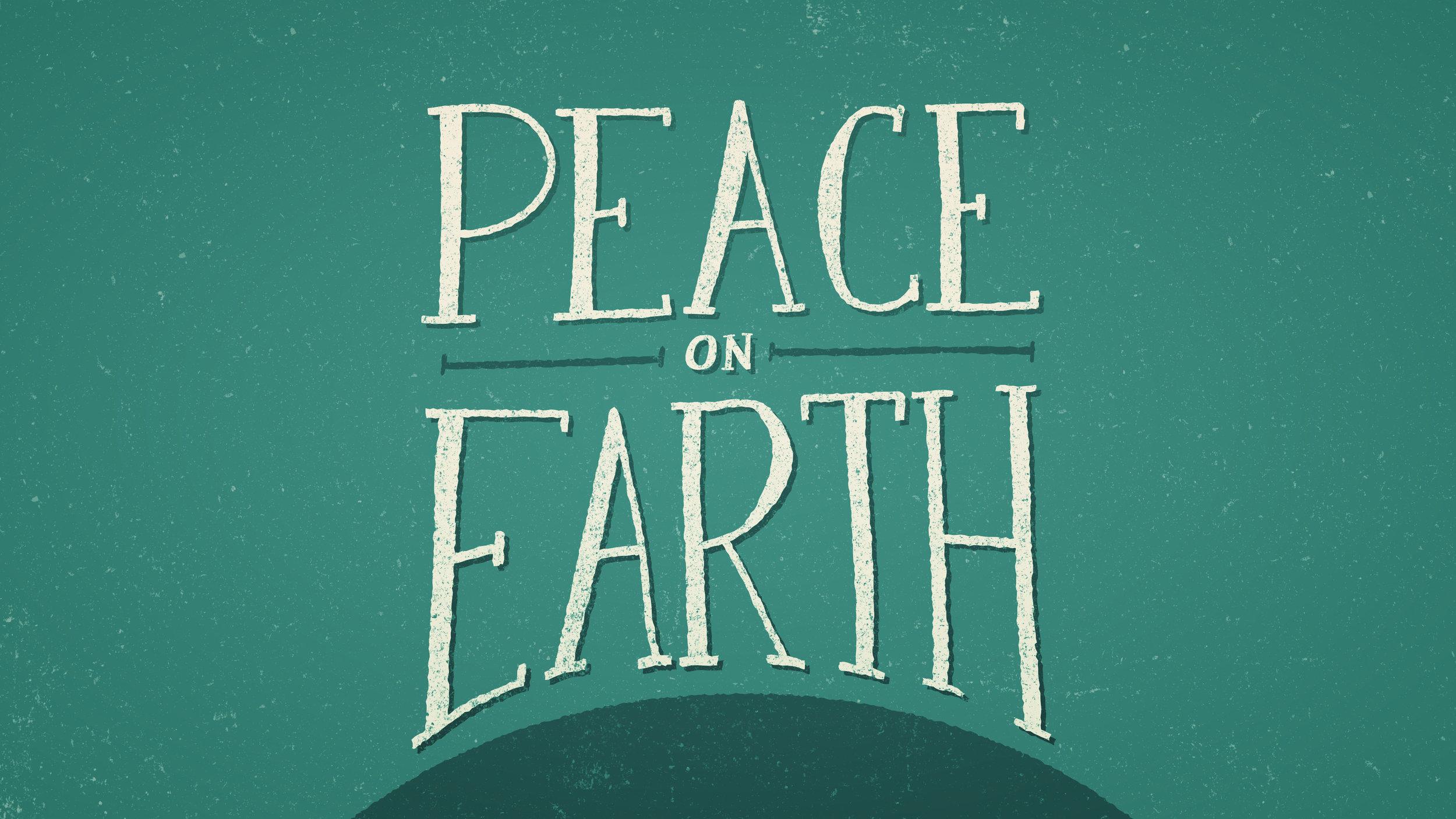 Peace-on-Earth_16x9_widescreen.jpg