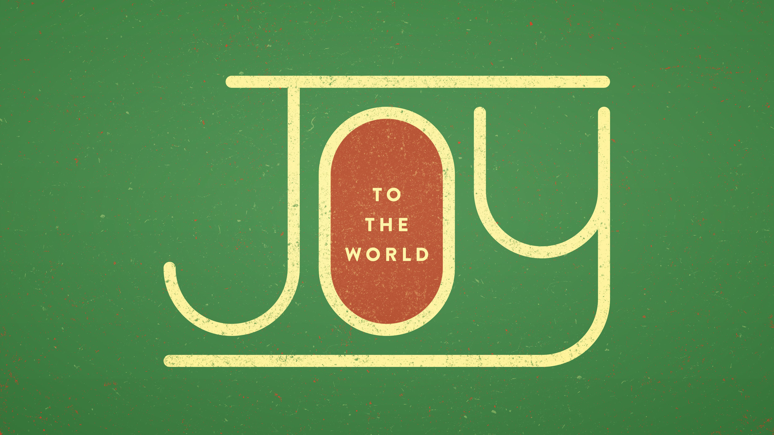 Joy-to-the-World_16x9_widescreen.jpg