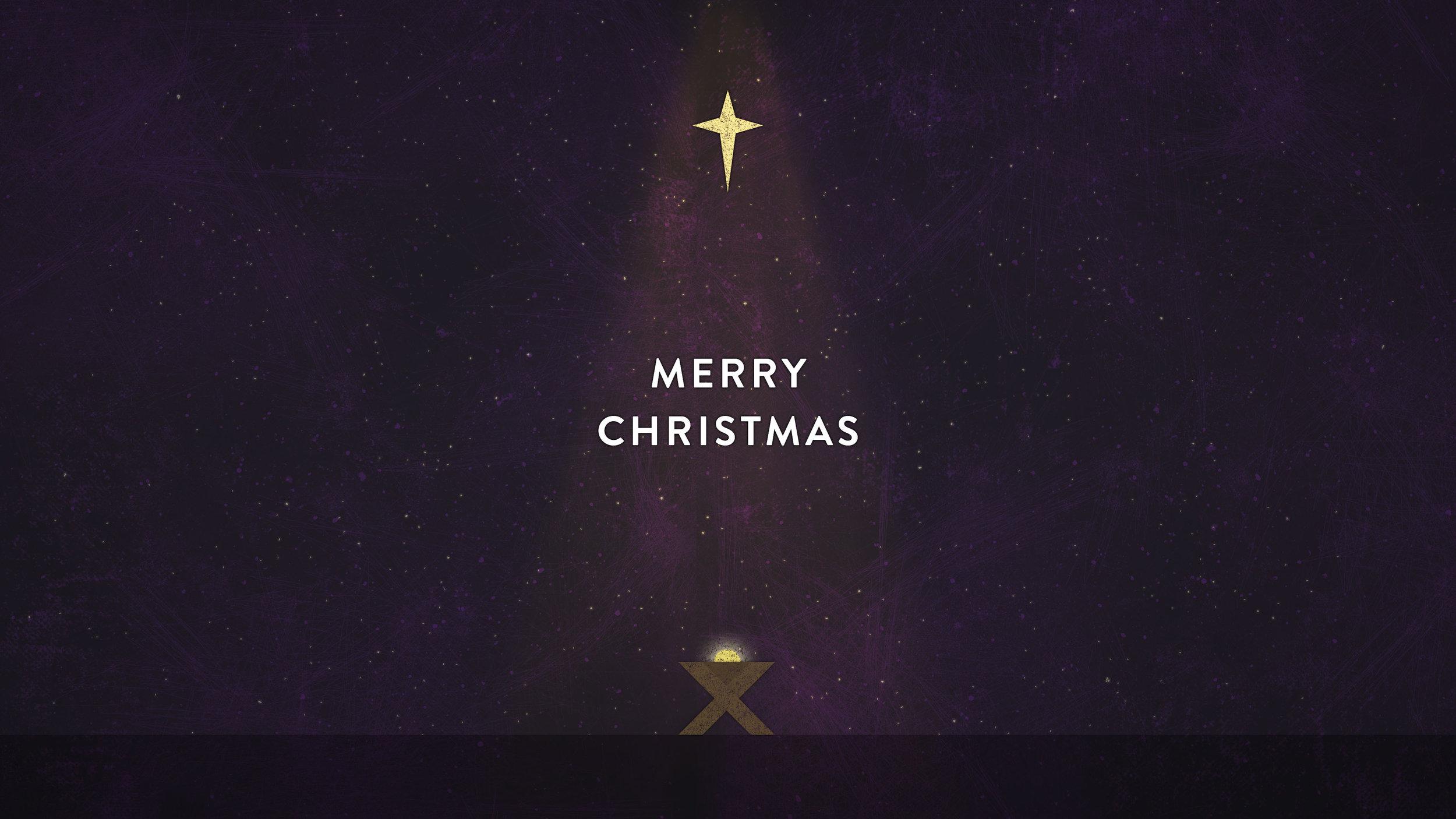 Merry-Christmas_16x9_widescreen.jpg