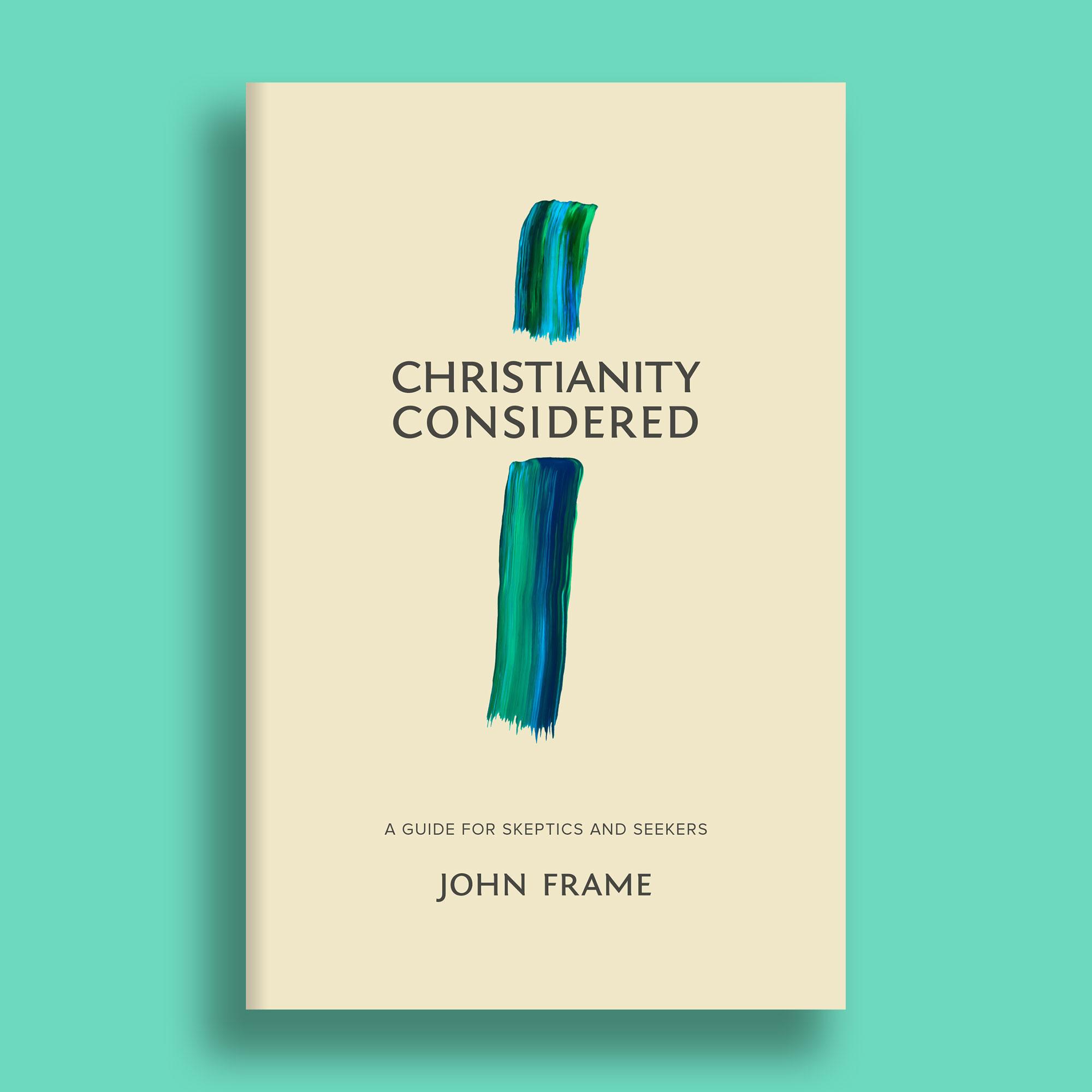 Christianity-Considered_Jim_LePage.jpg