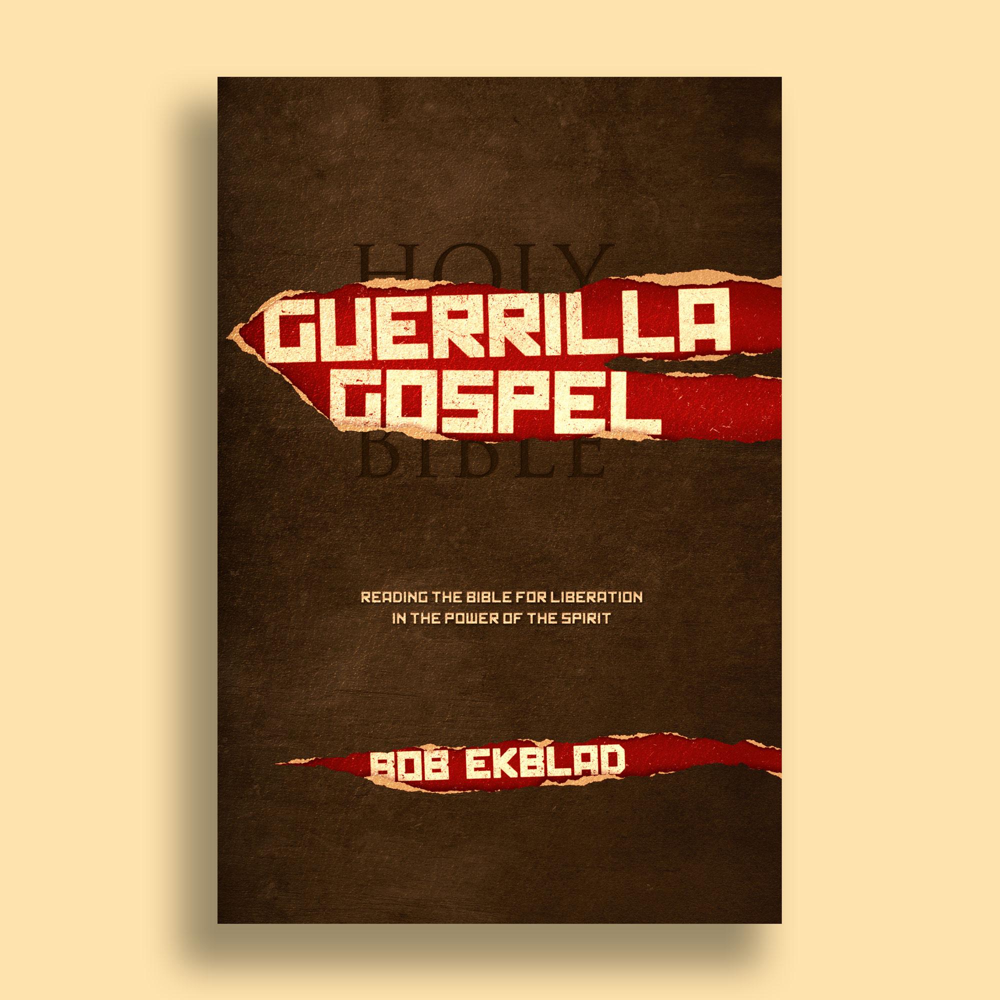 Guerrilla-Gospel_Jim_LePage.jpg