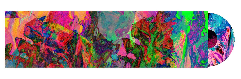 Feist-04_Jim-LePage.jpg