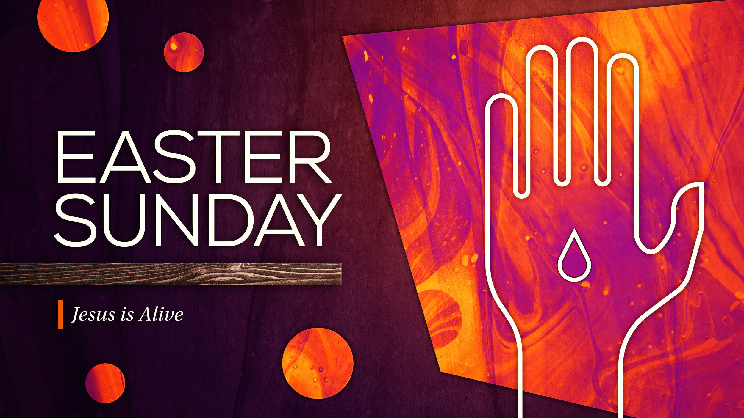 Easter-Sunday_Jim-LePage.jpg