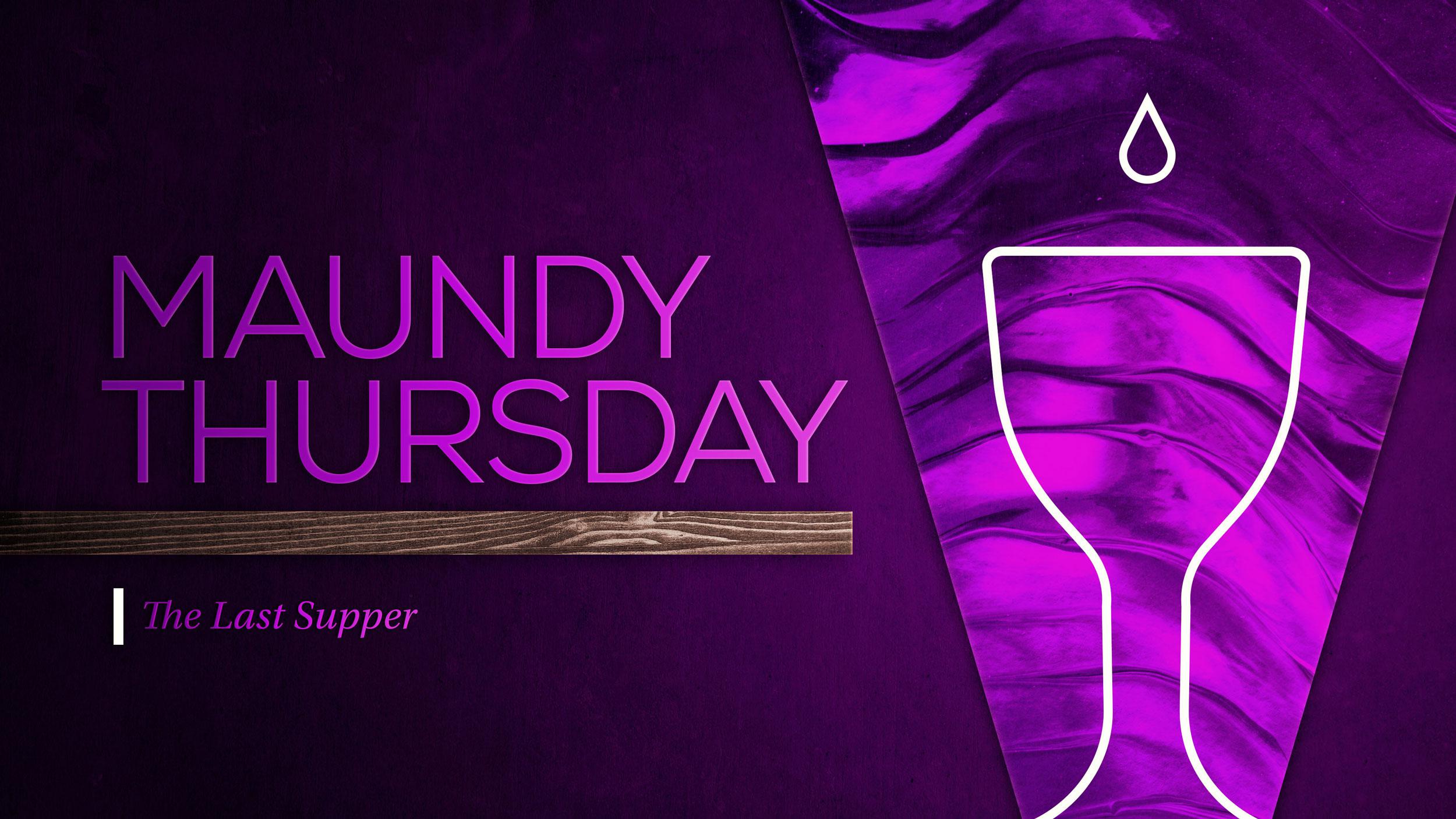 Maundy-Thursday_Jim-LePage.jpg