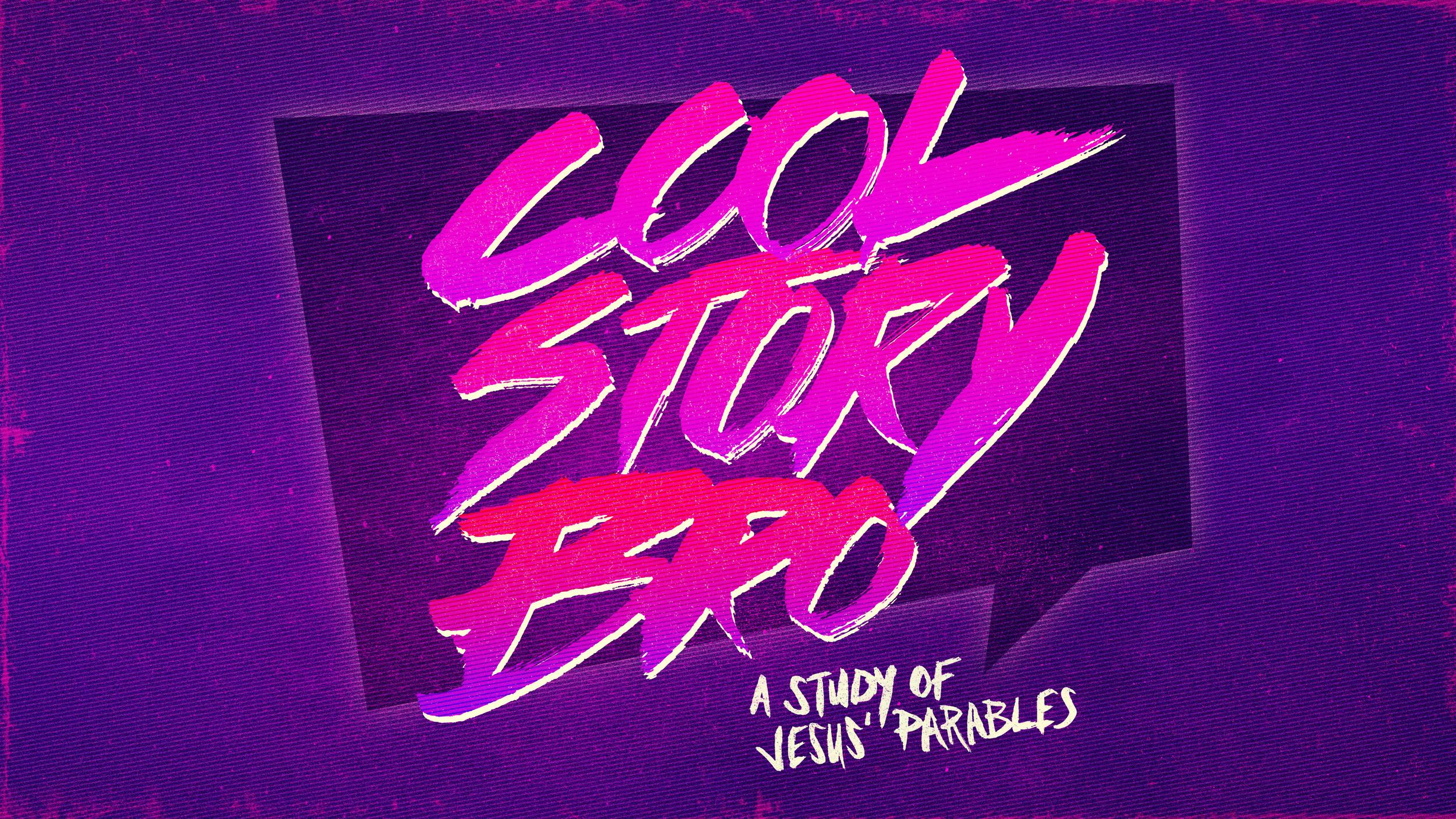 Cool-Story-Bro_Jim-LePage.jpg
