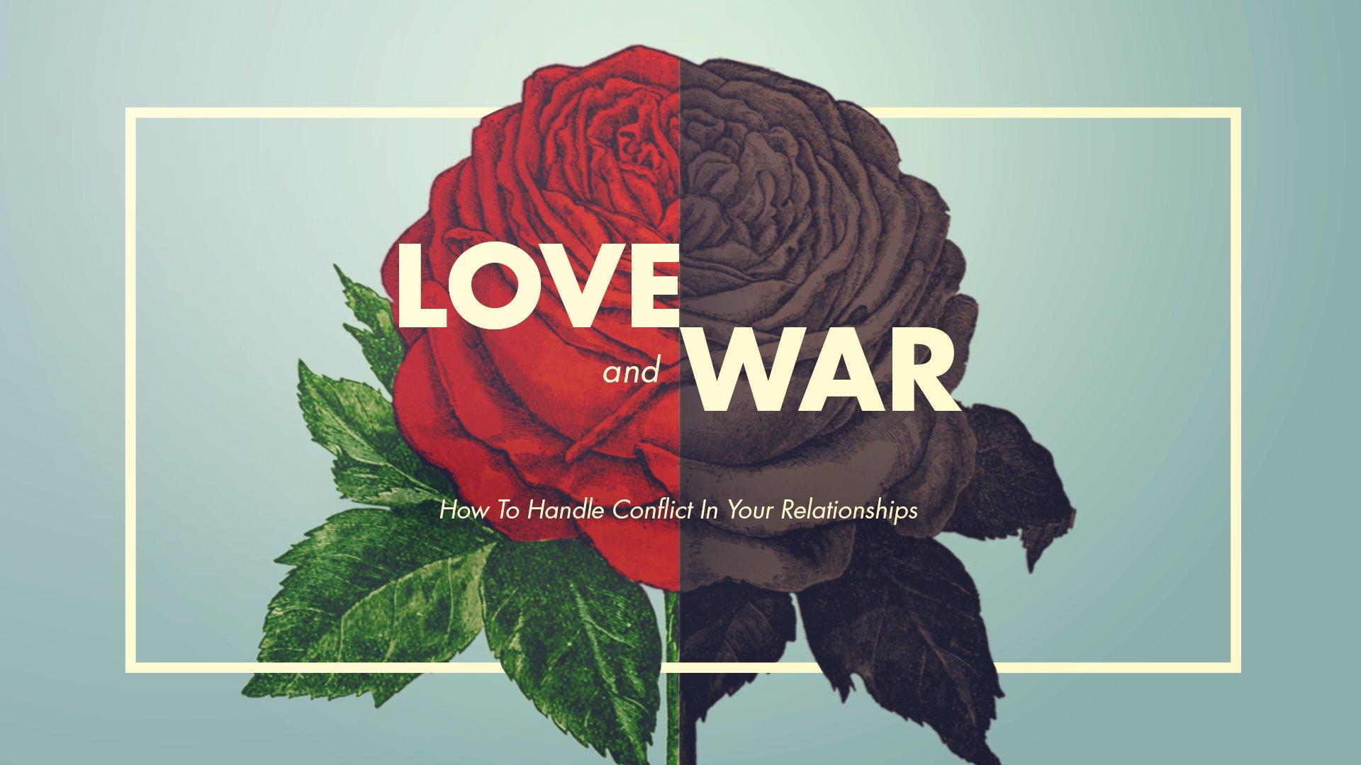 Love-and-War_Jim-LePage.jpg