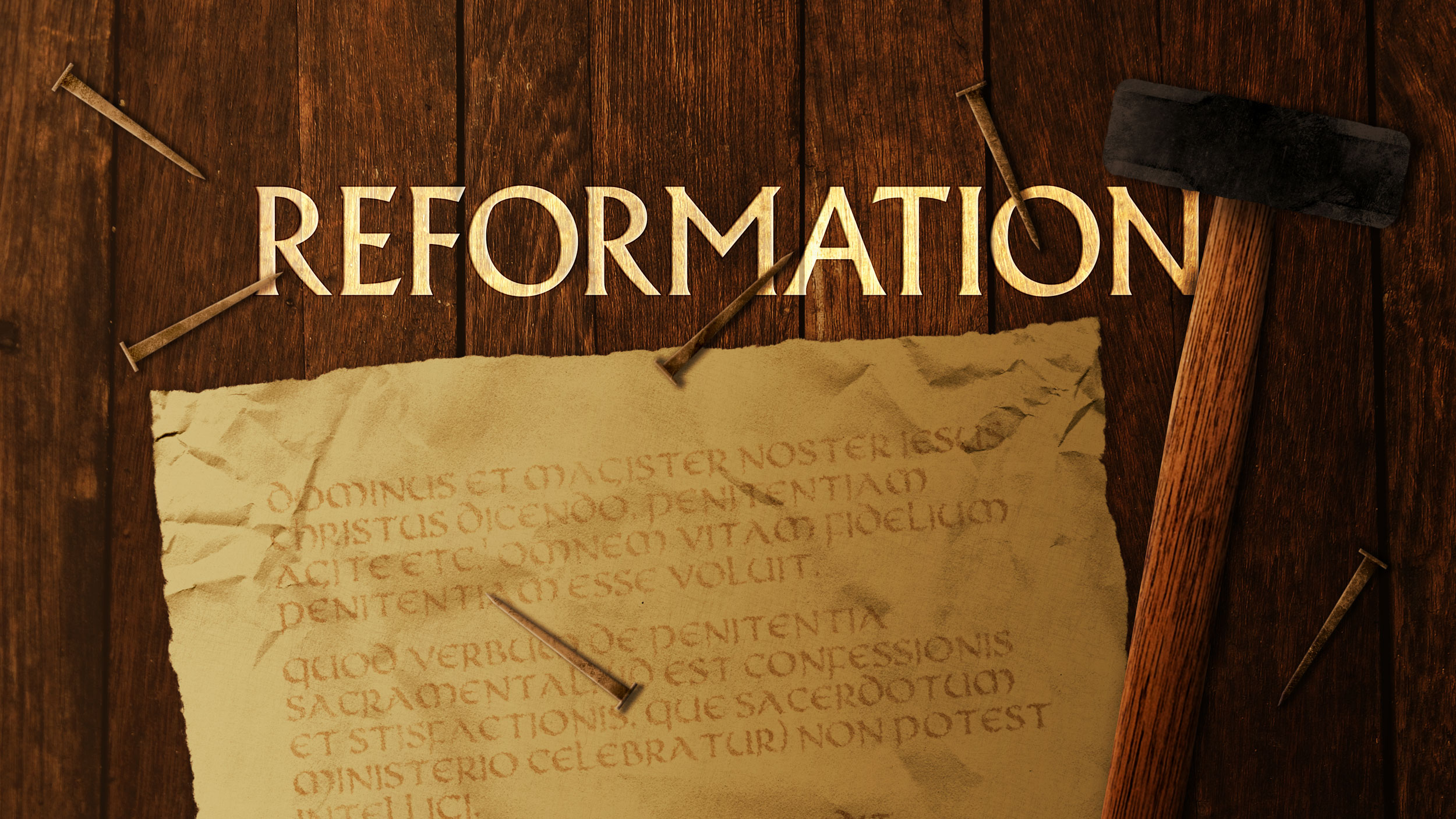 Reformation_Jim-LePage.jpg