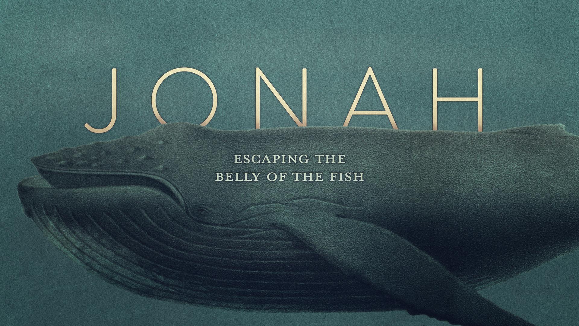 Jonah_Jim-LePage.jpg
