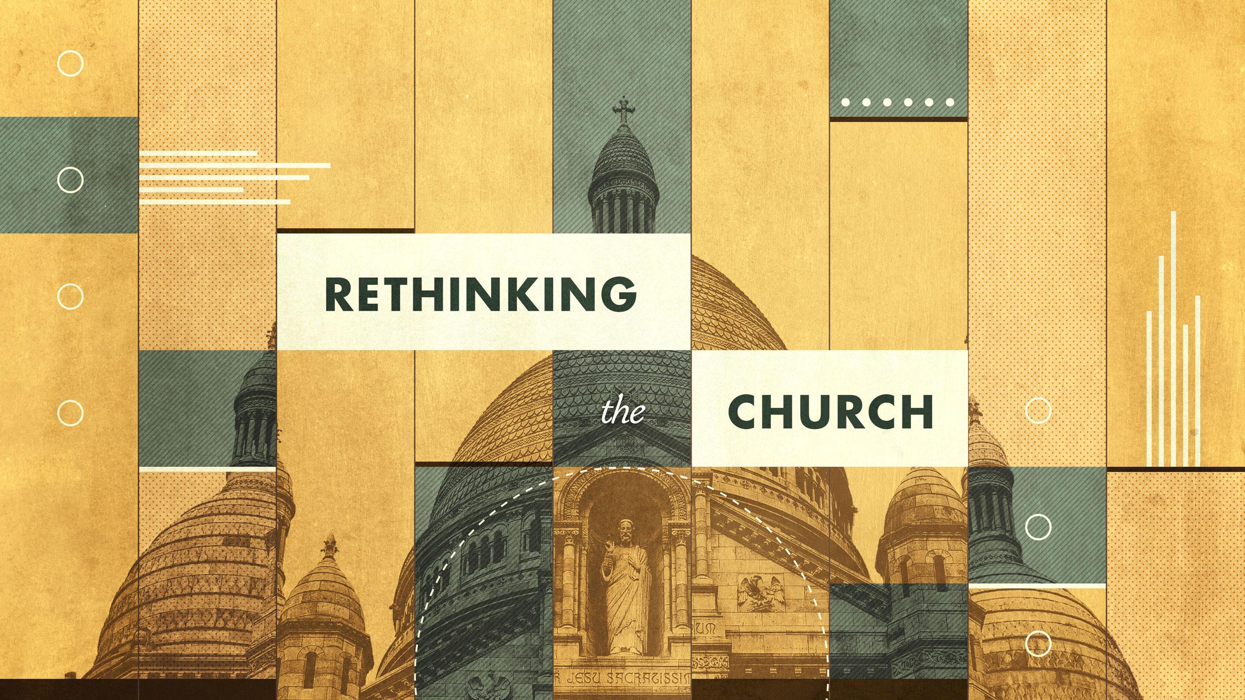Rethinking-the-Church_Jim-LePage.jpg
