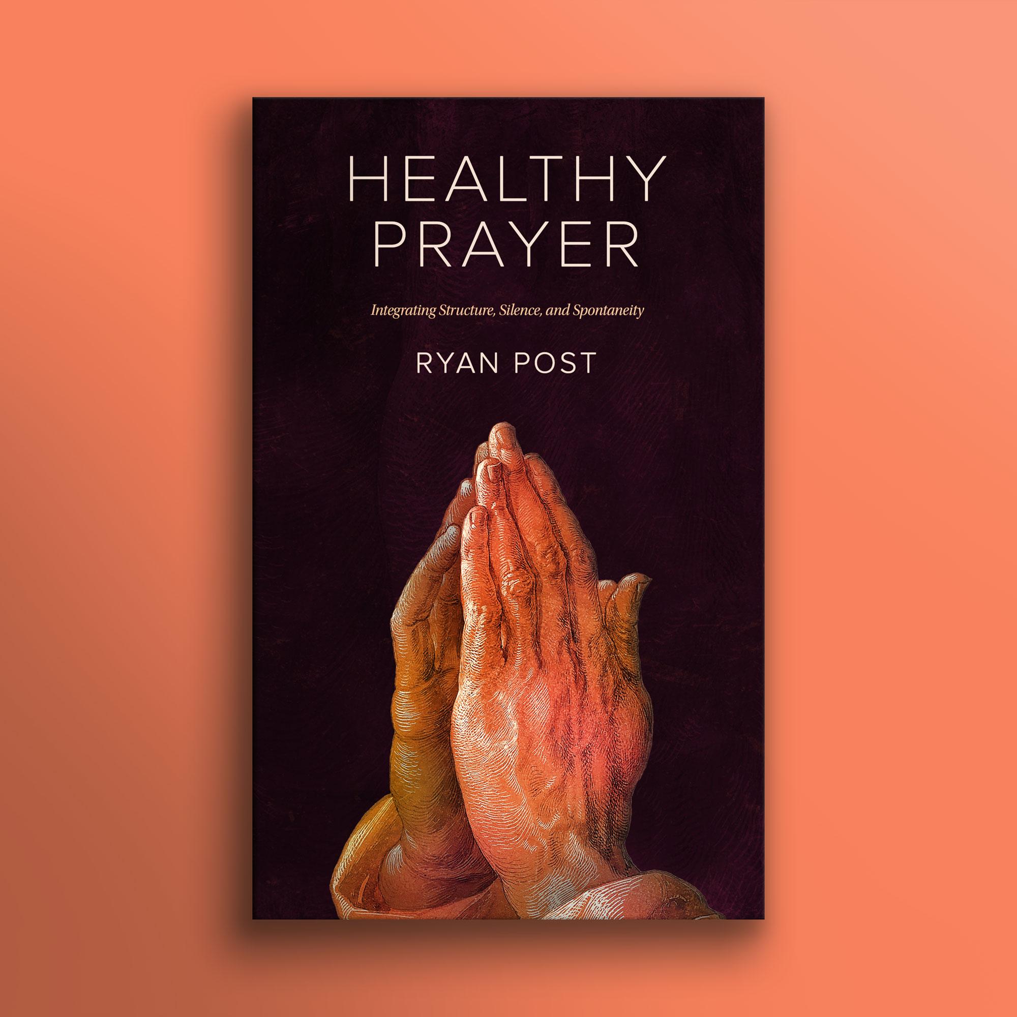 Healthy-Prayer_Cover-Art-Mockup.jpg