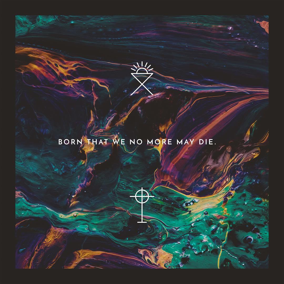 Sunday-Social_Born-that-we-no-more-may-die.jpg