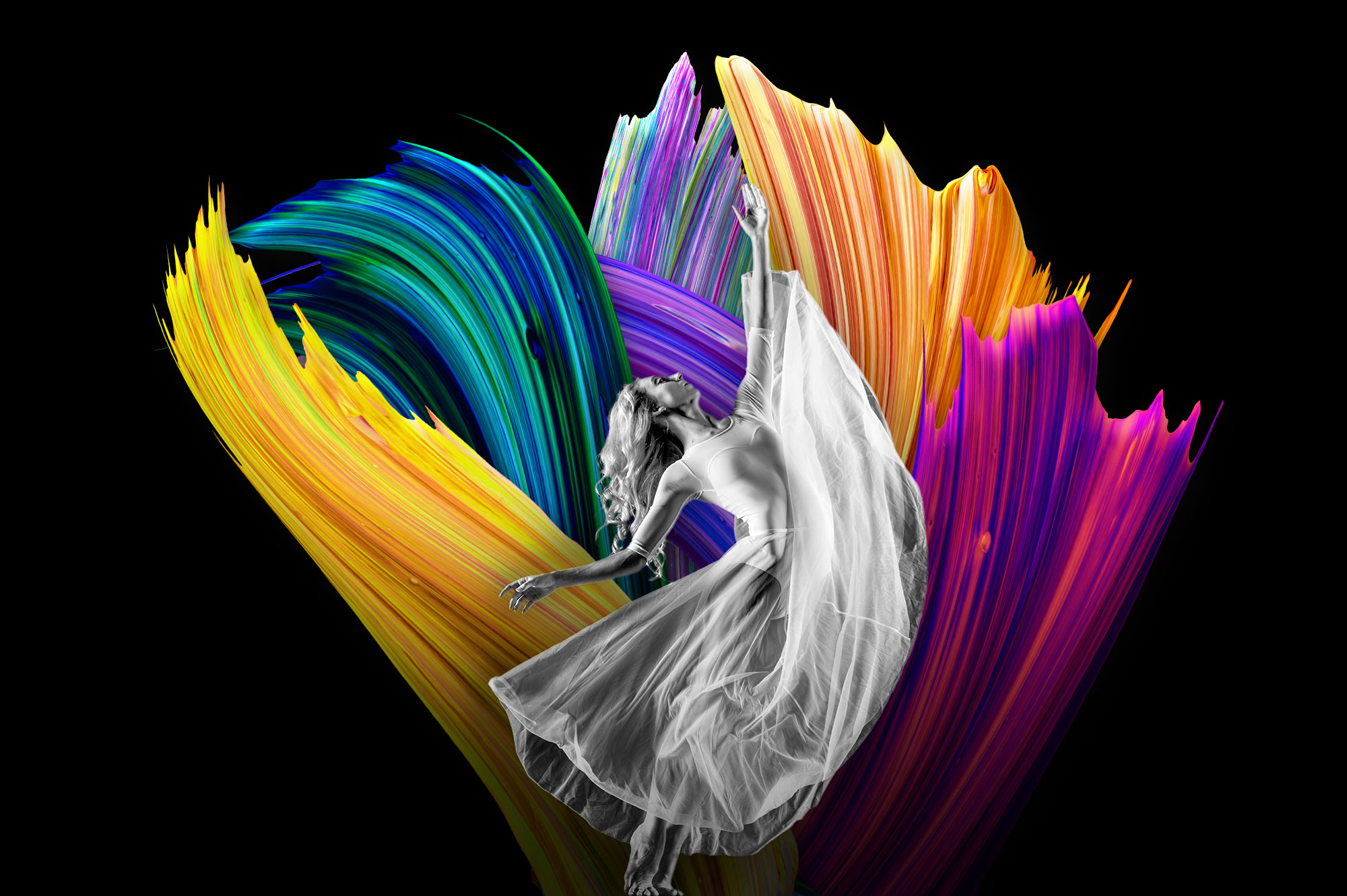11-Vibrant-Paint-Strokes_preview_examples-04.jpg