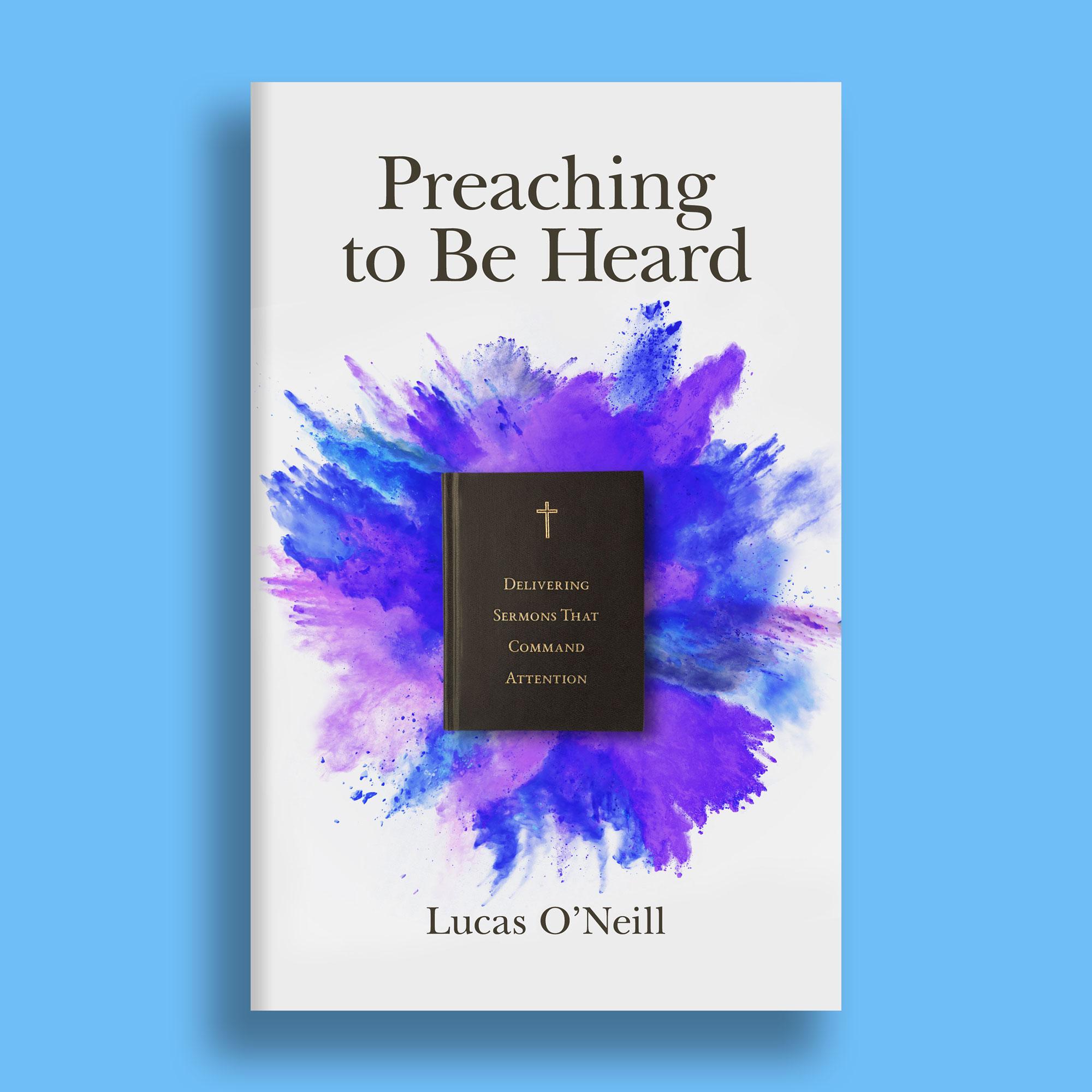 Preaching-to-Be-Heard_Jim_LePage.jpg