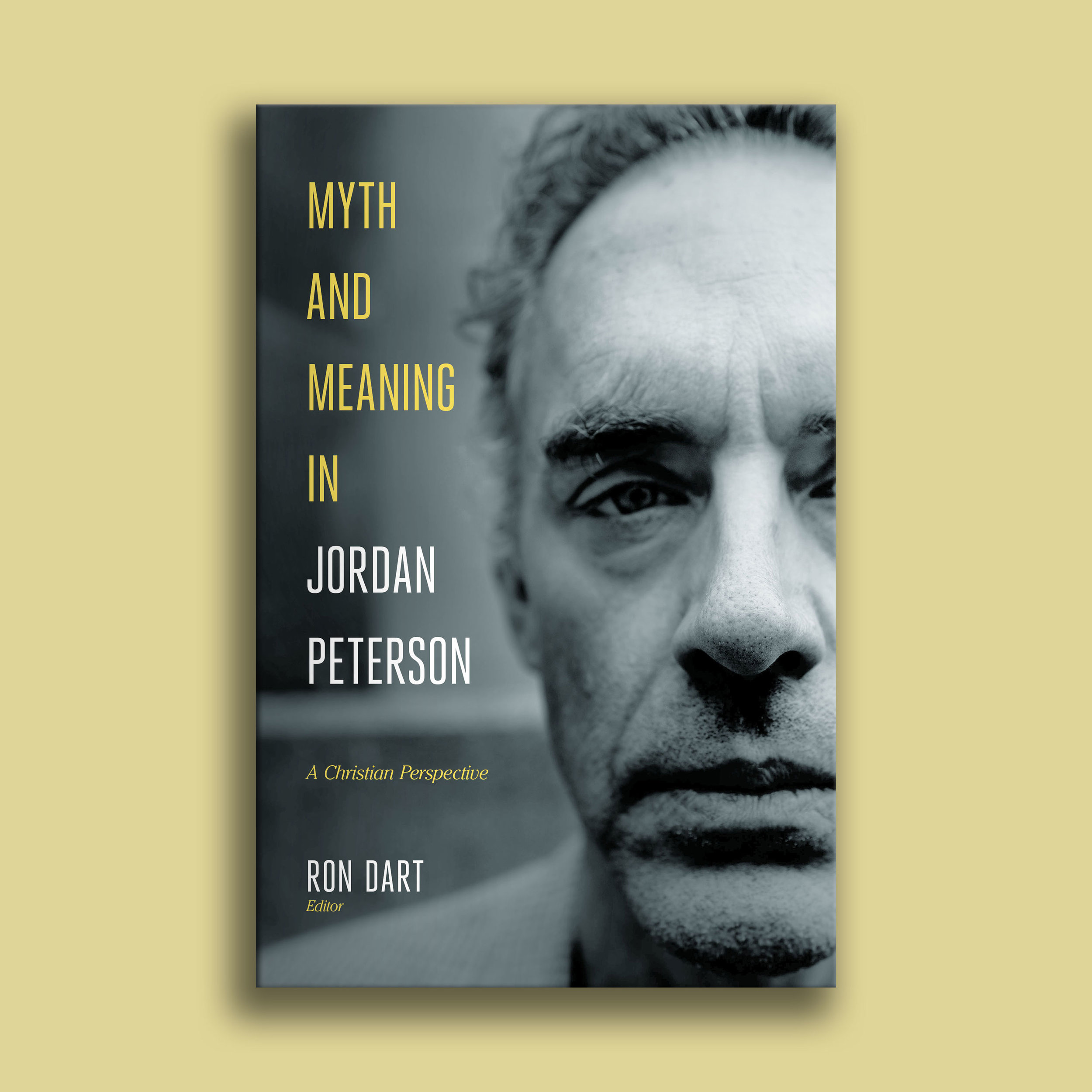 Myth-and-Meaning-in-Jordan-Peterson_Jim_LePage.jpg