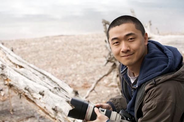 Ken Liu.jpg