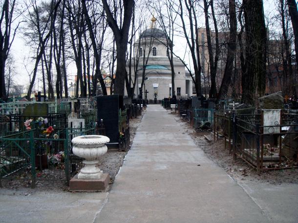 Moscow cemetery 1.jpg