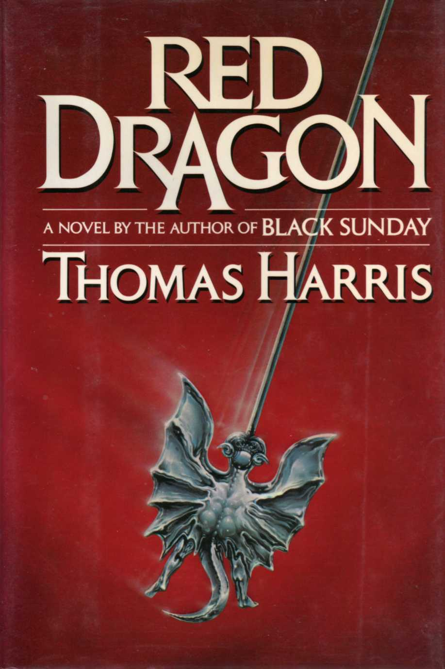 Red Dragon cover.jpg