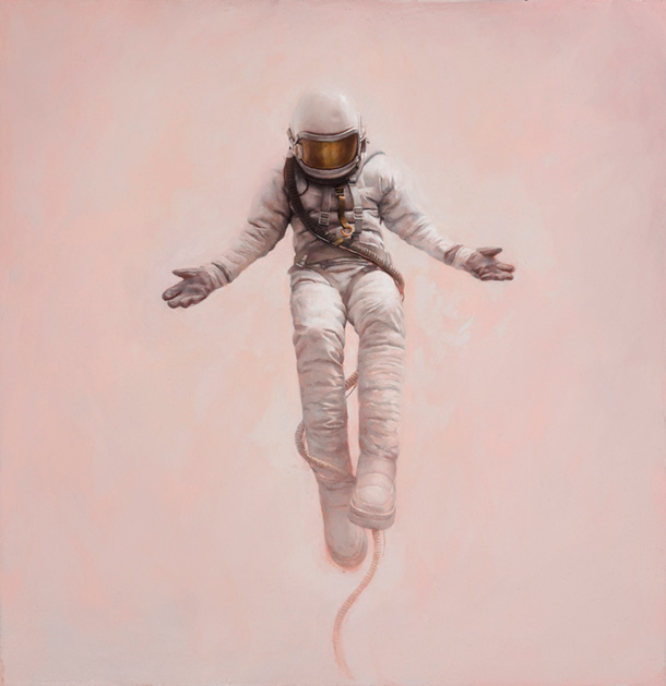 Art by Jeremy Geddes