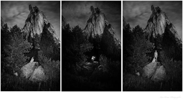 Photography by RenéTreece Roberts