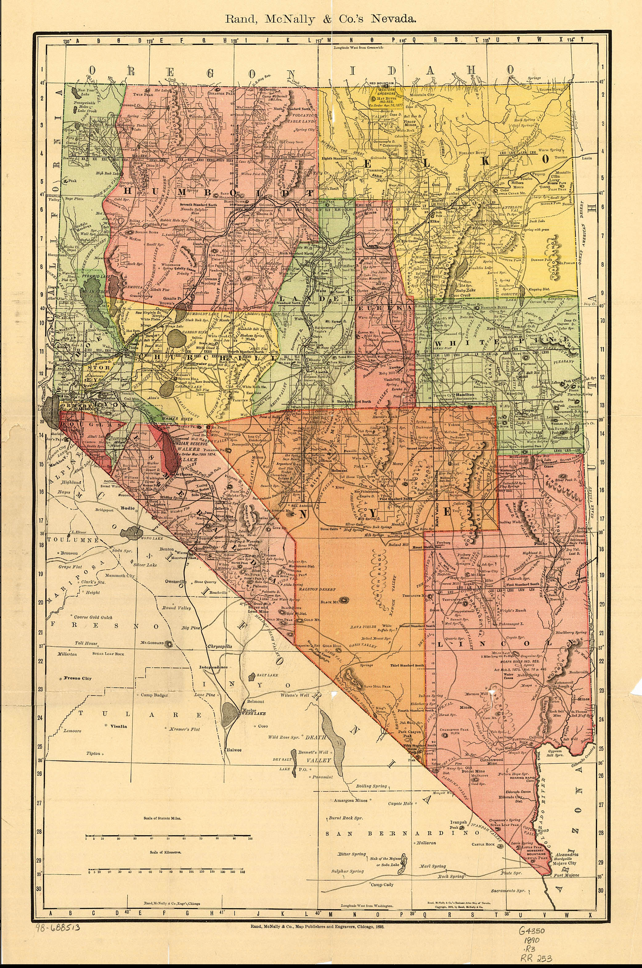 1893nv.jpg