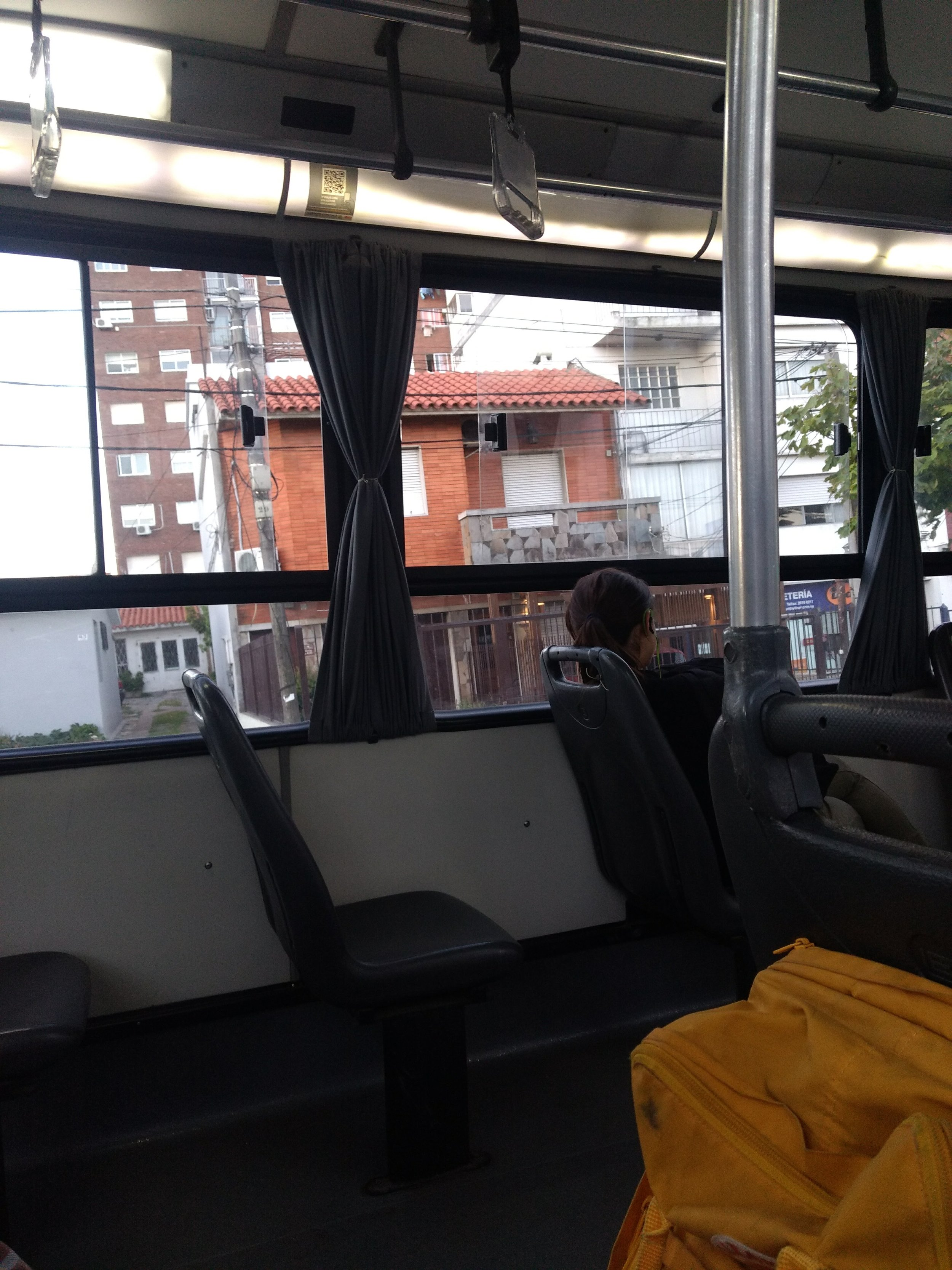 BusInterior.jpg
