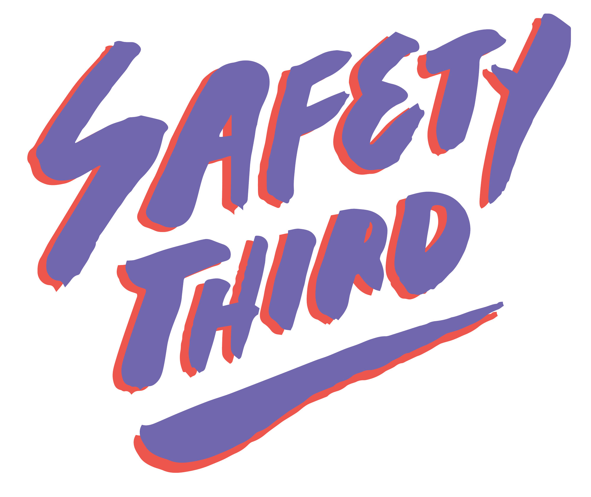 Recorded an interview with base jumper Chris McNamara for Safety Third, an adventure podcast from Ducttape then Beer