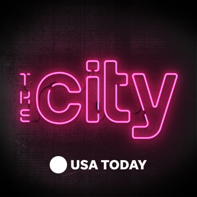 An investigative podcast from USA Today. I'm a producer on the show. Click through to listen.