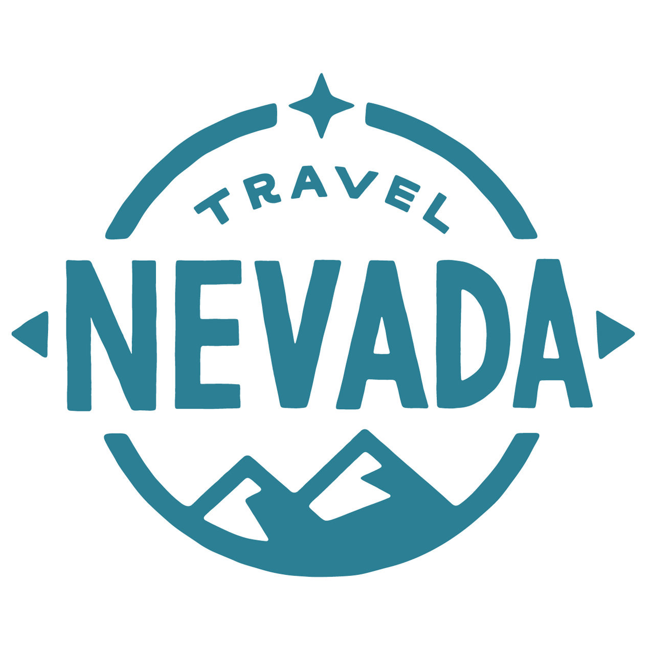 """I've produced a few podcast series for TravelNevada including """"The Loneliest Food in America"""", """"Cowboy Corridor"""" and """"Burner Byway"""""""