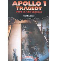 Apollo 1 Tragedy.jpg