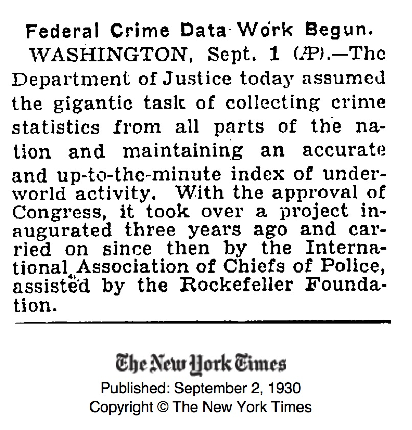NYT Story Crime Stats 1930.jpg