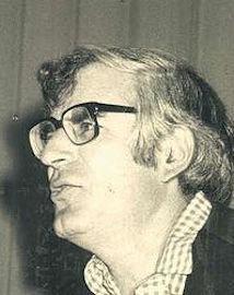 David_Halberstam_1978.jpg