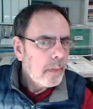 John-Crewdson.jpg